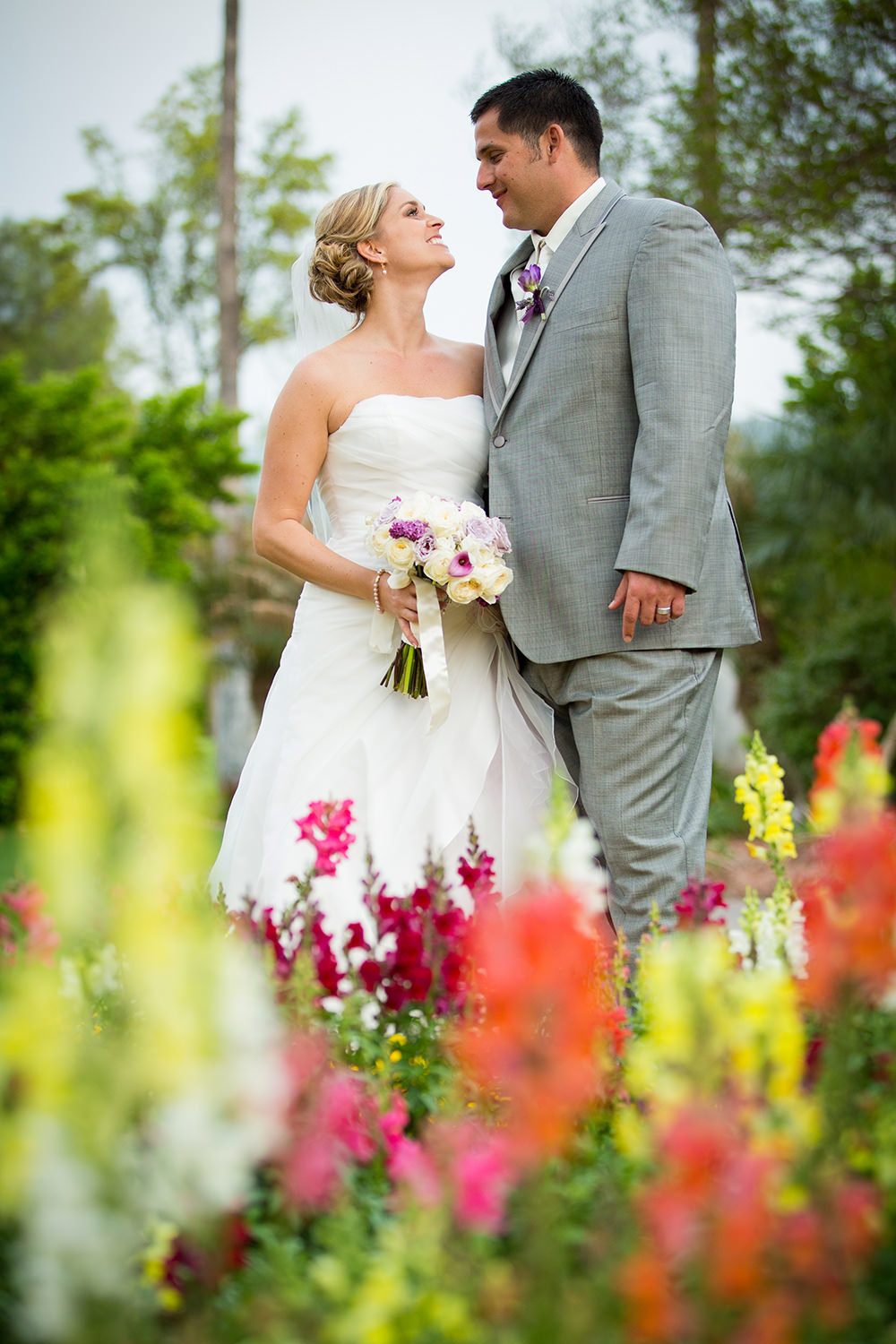 22SycuanResortWeddingPhotography