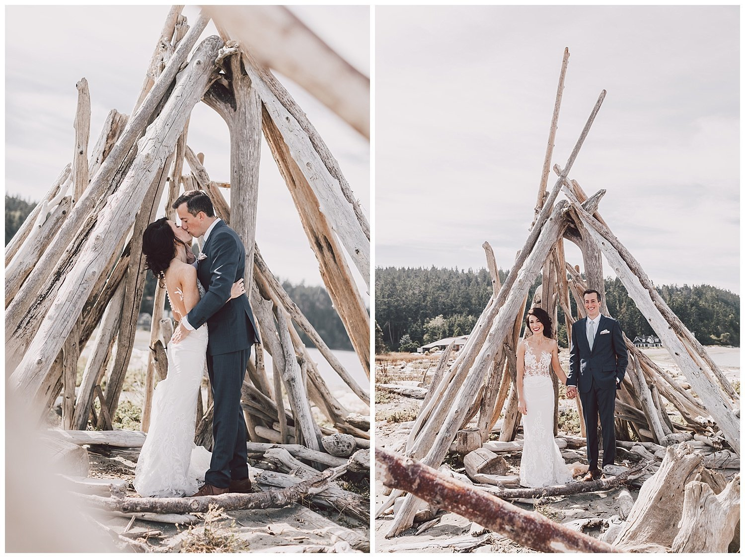 crockett-farm-wedding-whidbey-island-luma-weddings_0007
