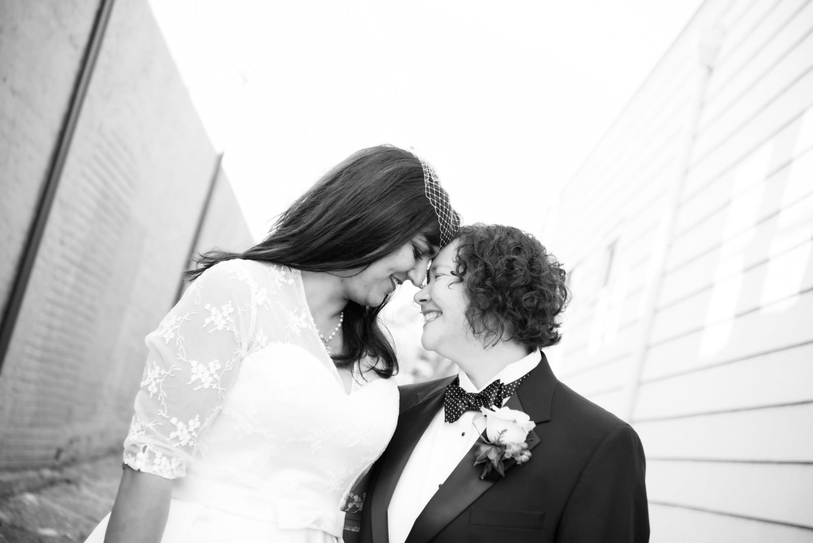Seattle-Wedding-Photographer-24