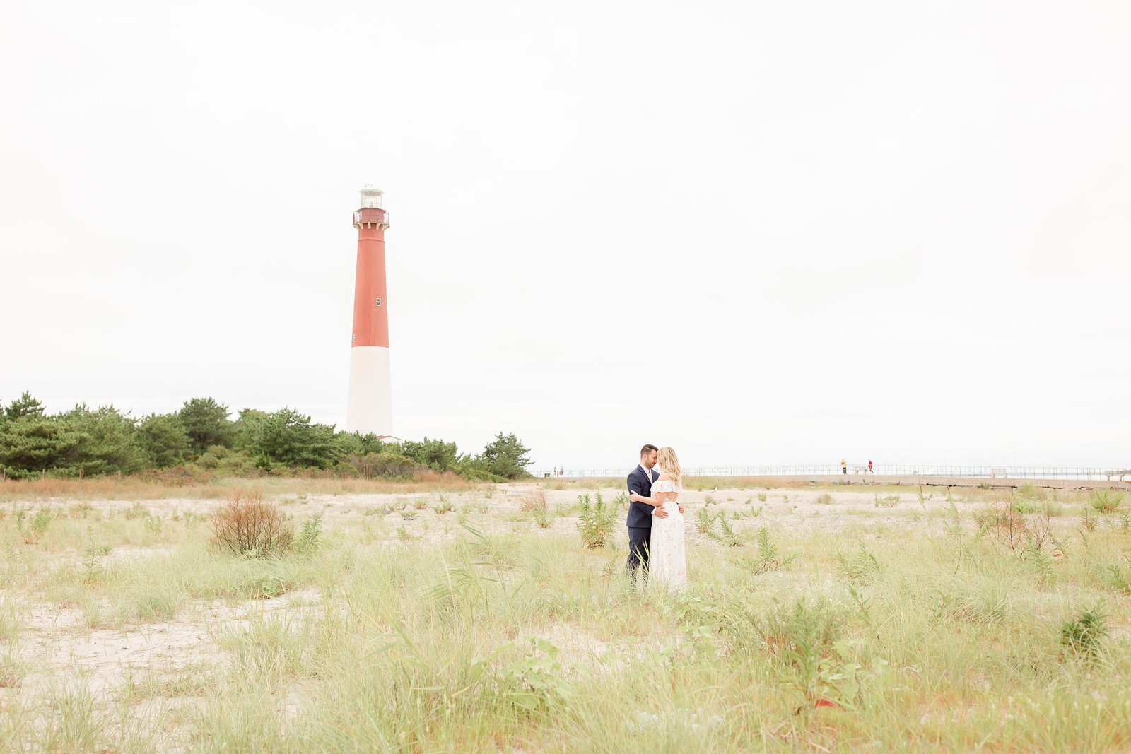 barnegat-lighthouse-engagement_0008