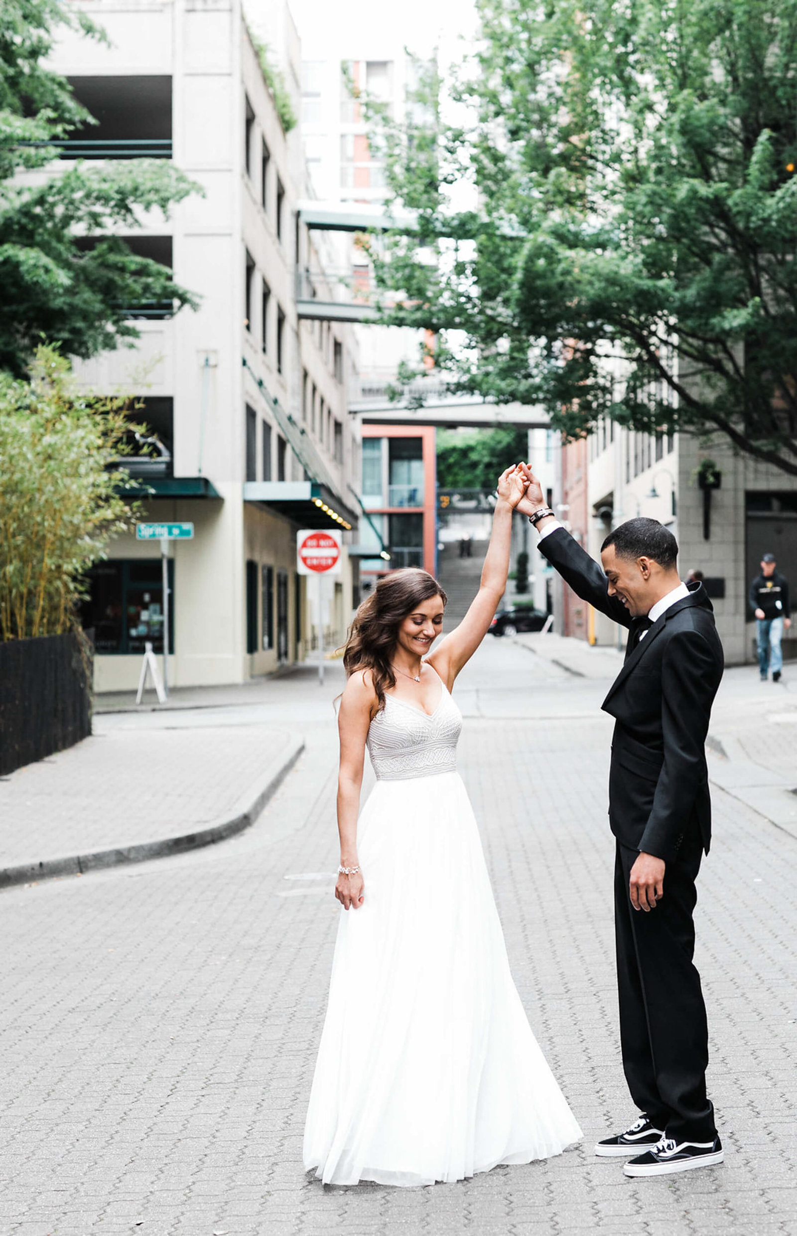 Highlights_Rebecca+Mike_Alexis_Hotel_seattle_elopement_APW47