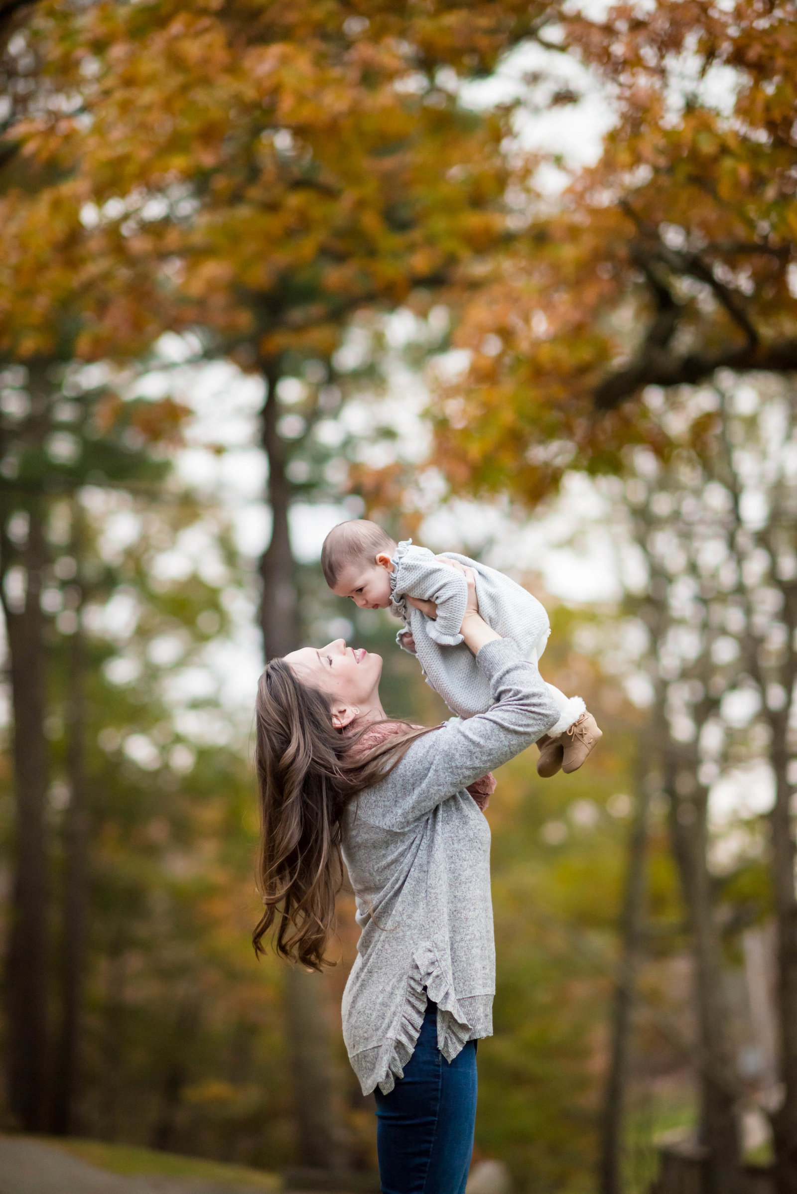 Boston-Family-Child-Photographer-Fall-Session-49