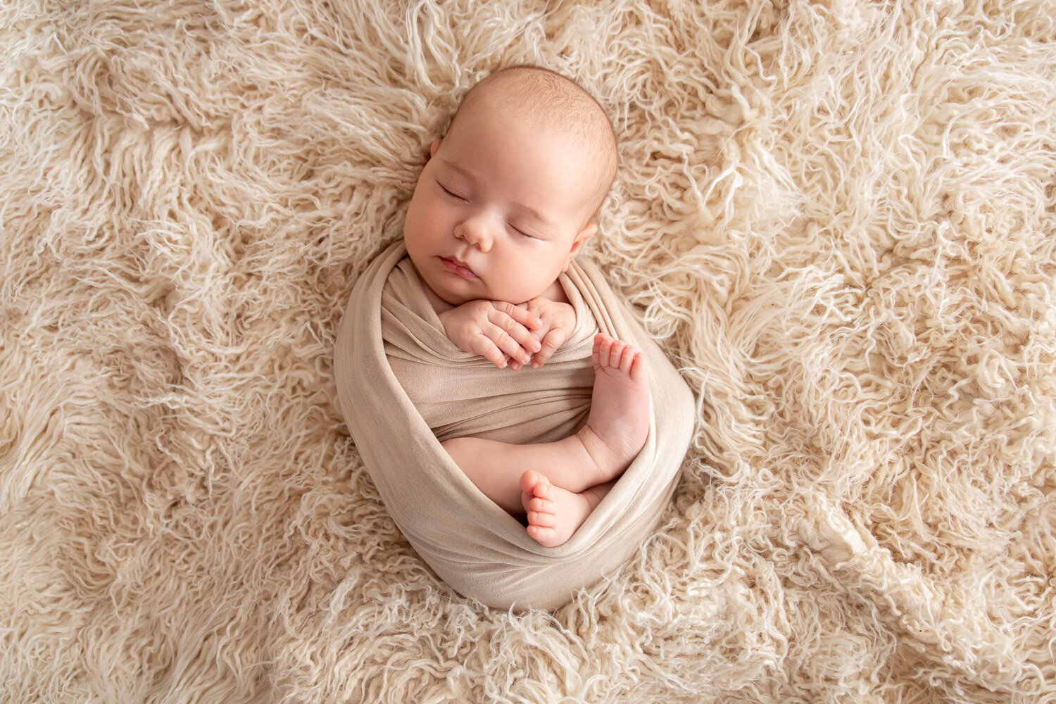 newborn portraits-6