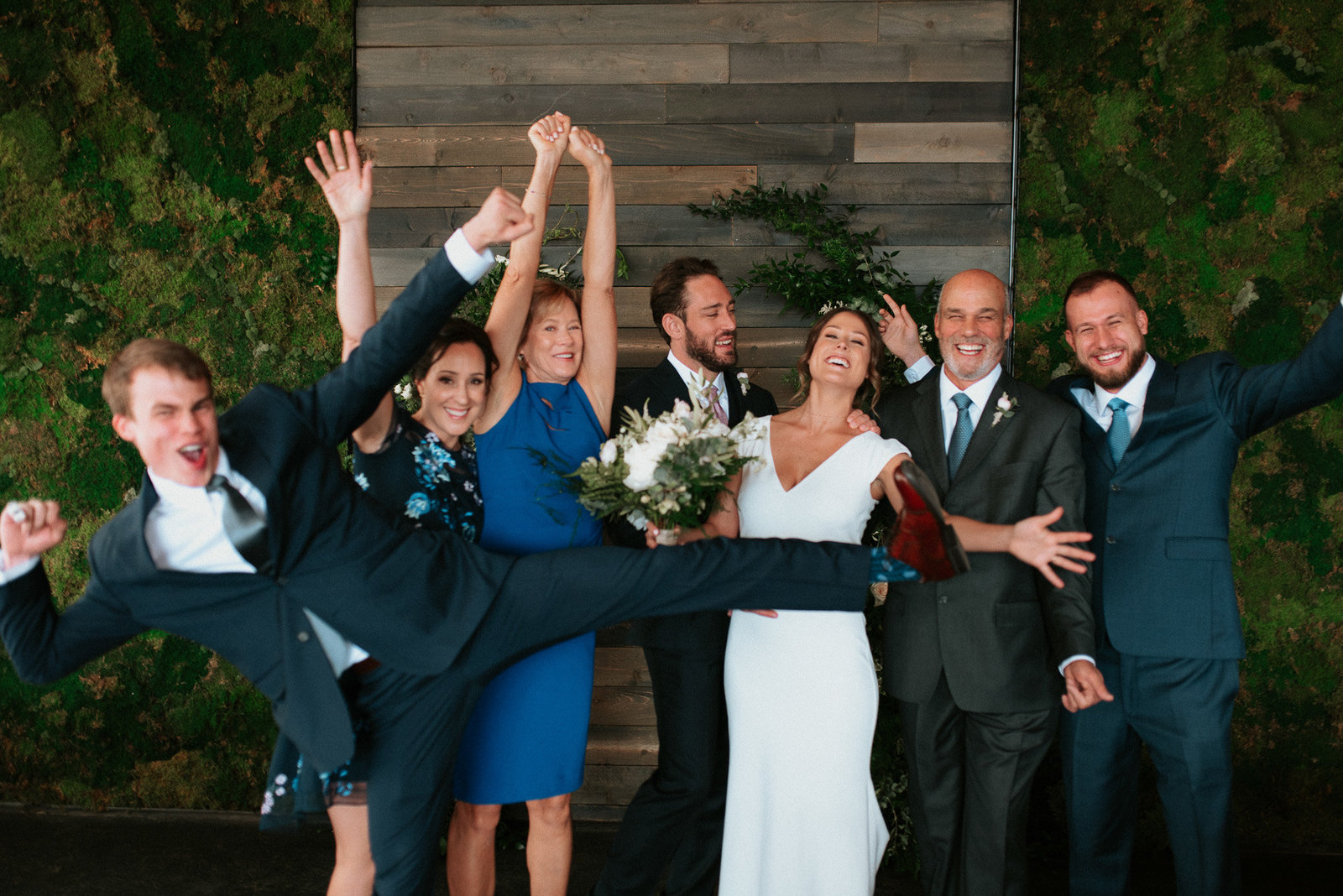 moss-denver-wedding-photography-11
