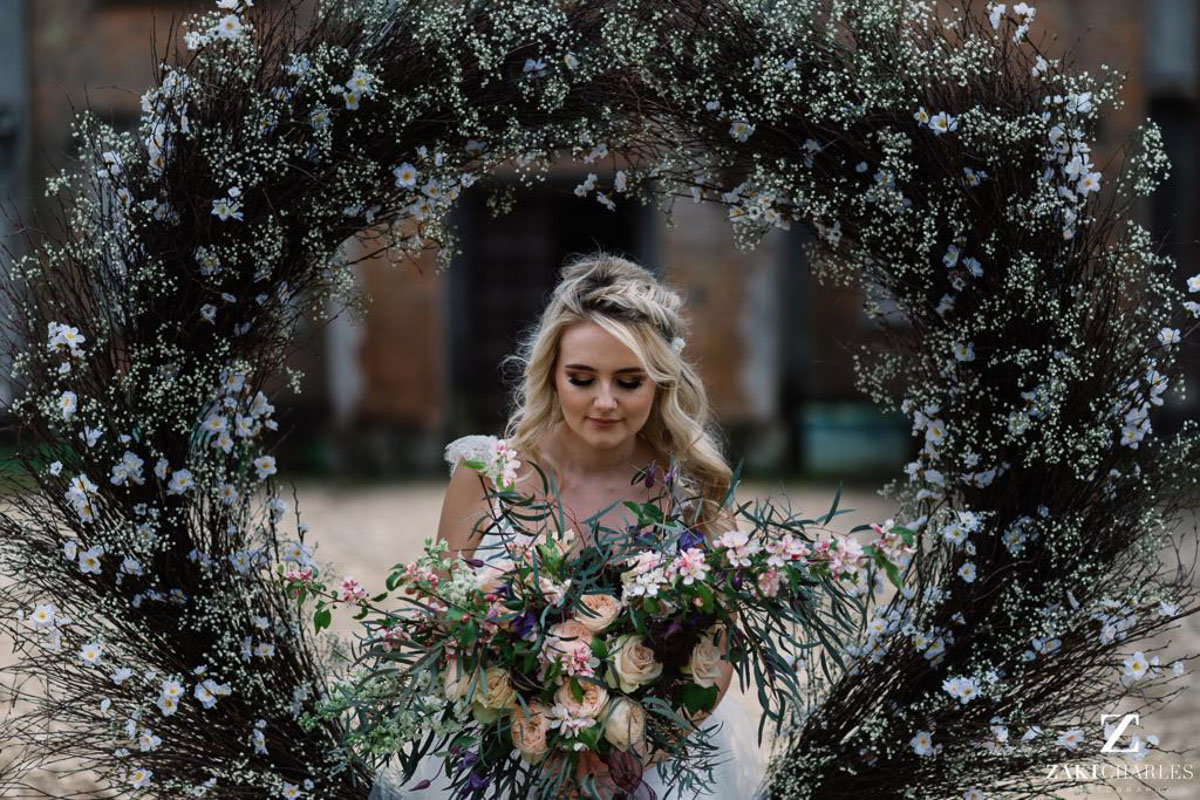 Forever-Blossom-Wedding-and-Event-Florist-Buckinghamshire-Hertfordshire-Oxfordshire-uk (136 of 169)