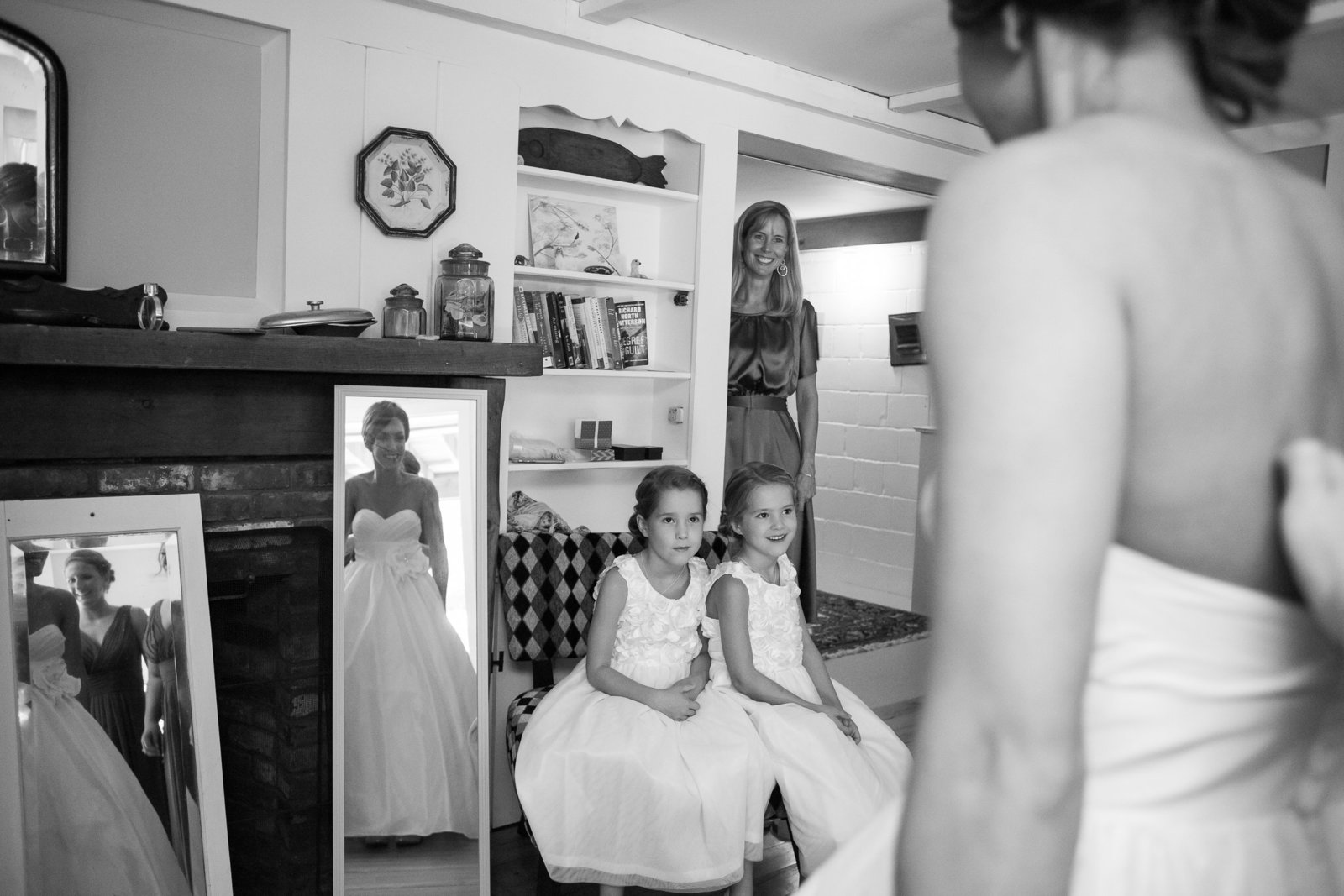 MKP_Preservation Hall Wellfleet ma_CapeCodPhotographer_MichelleKayePhotography_2015-2-4