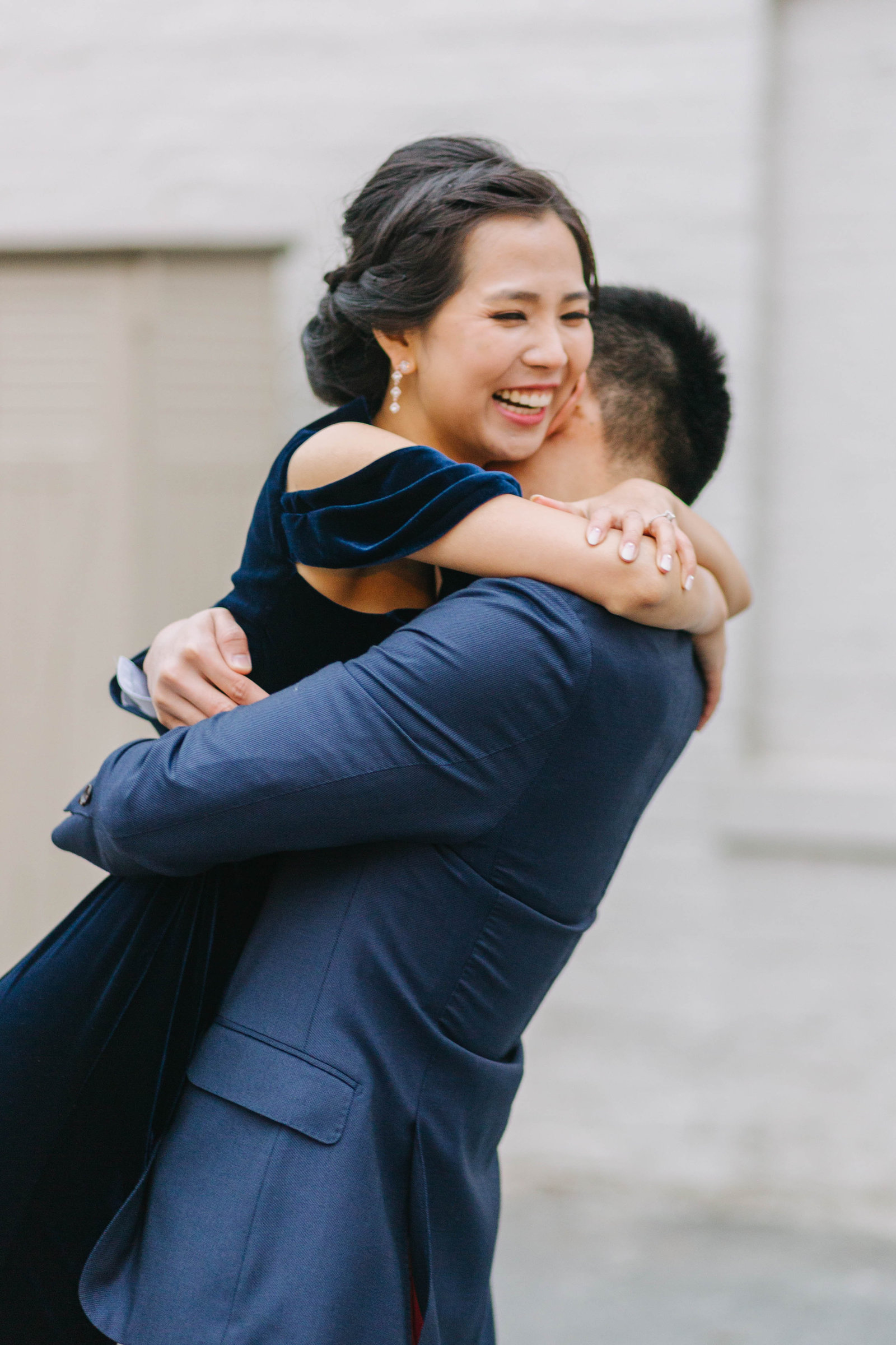Georgetown Engagement Session-5744