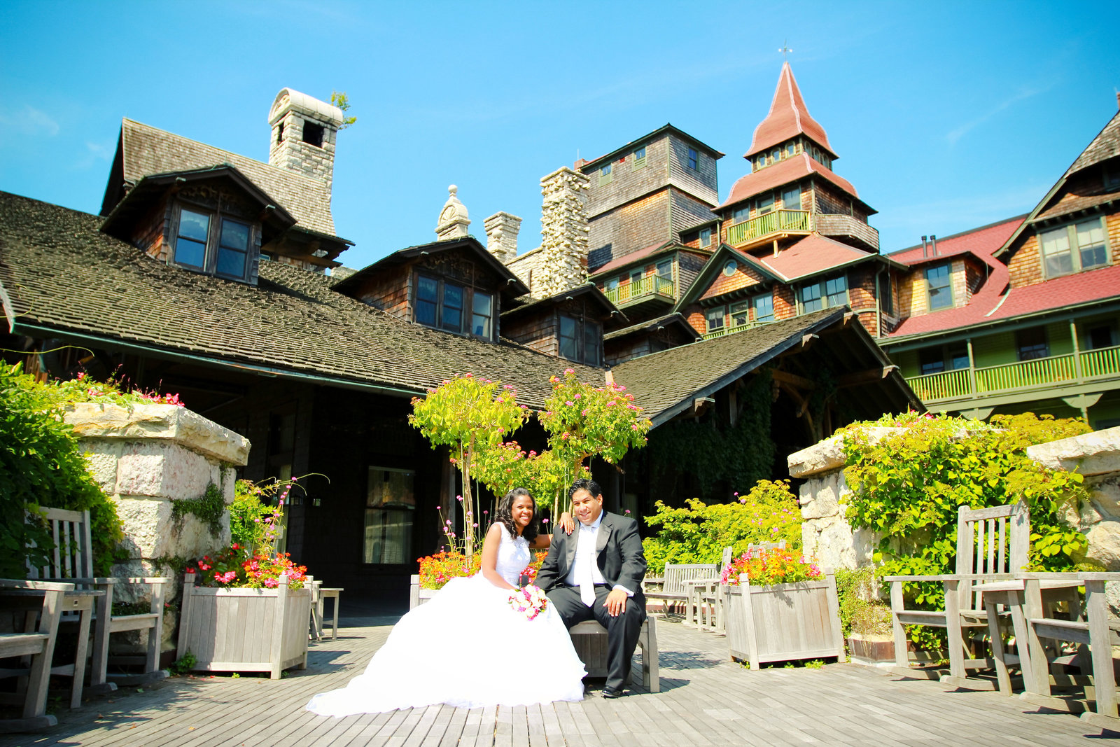 mohonk-mountain-house-wedding-photography-by-morristown-wedding2626