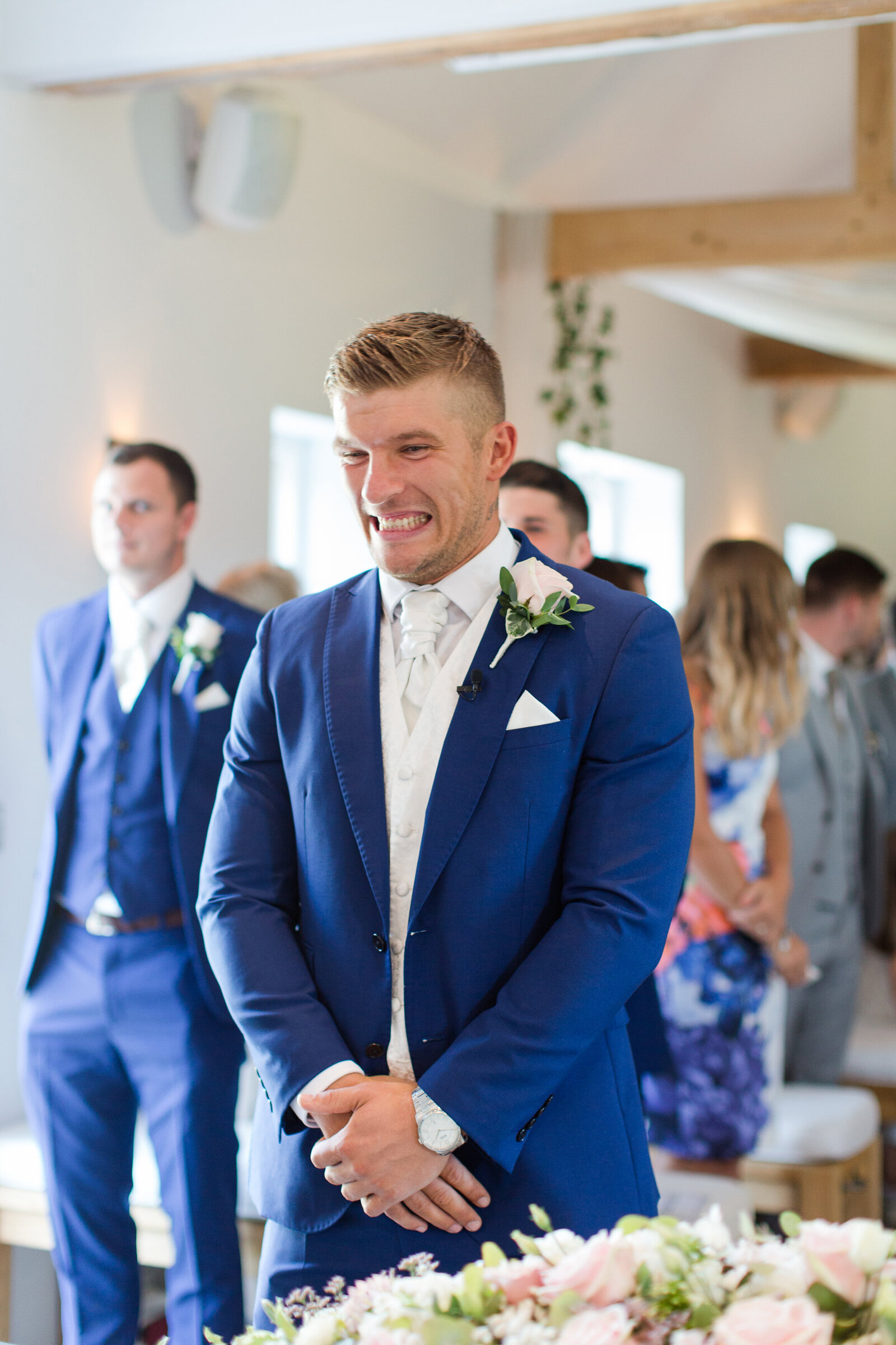 adorlee-371-southend-barns-wedding-photographer