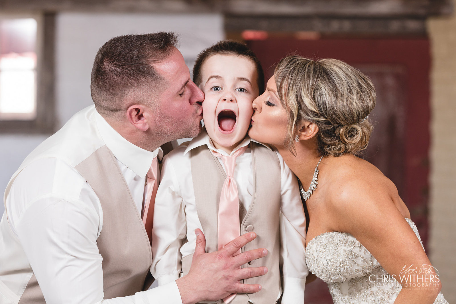 Springfield Illinois Wedding Photographer - Chris Withers Photography (155 of 159)