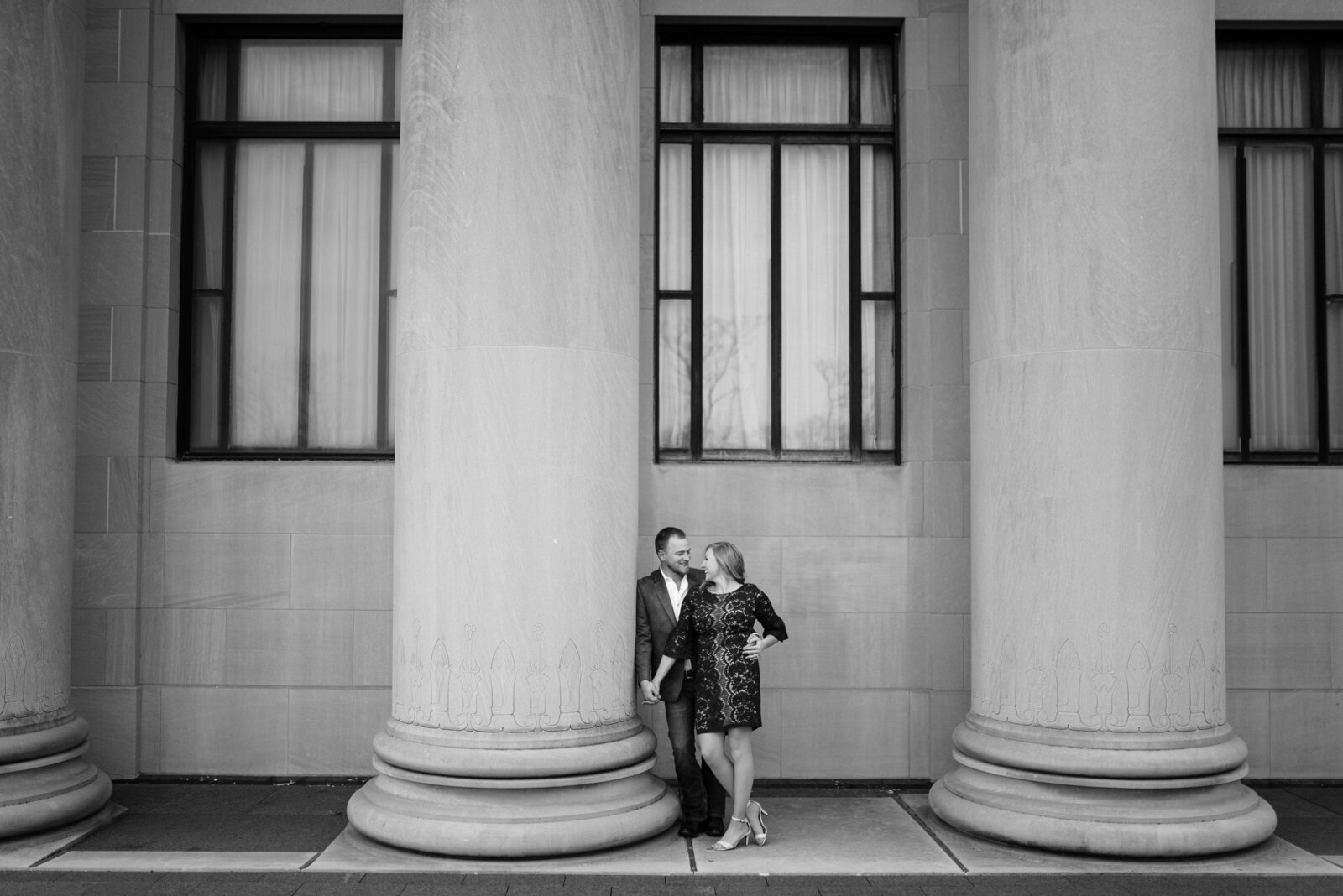 kansas-city-wedding-photographer-kyann-and-mat-photography-64