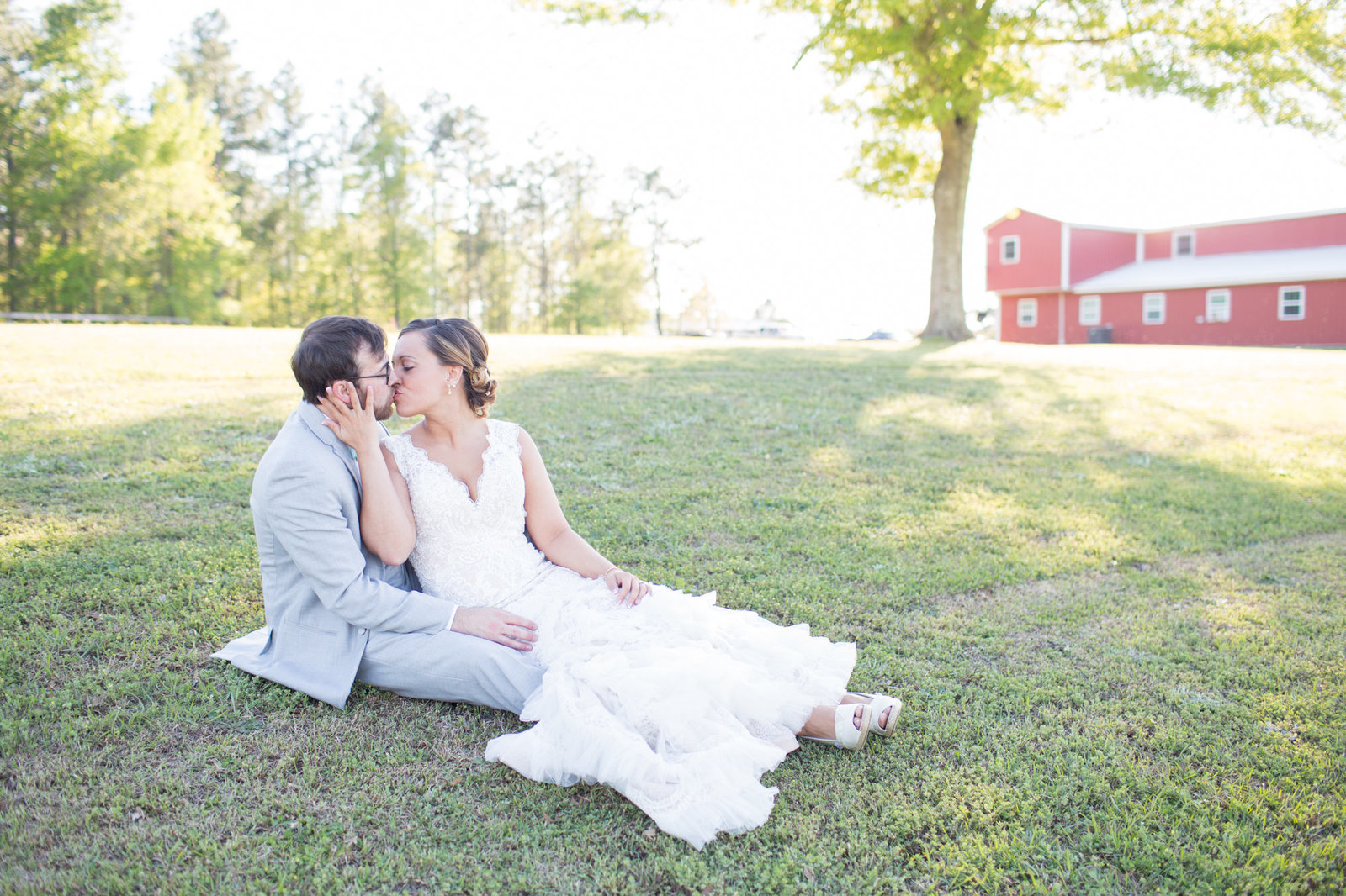 Overstreet-Wedding-Blog_SC-Wedding-Photographer-122
