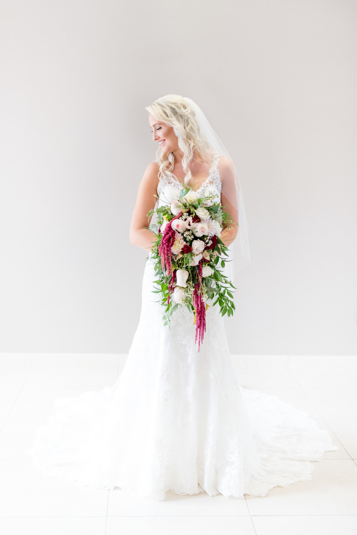 Indianapolis-Luxury-Wedding-Photographer 0018