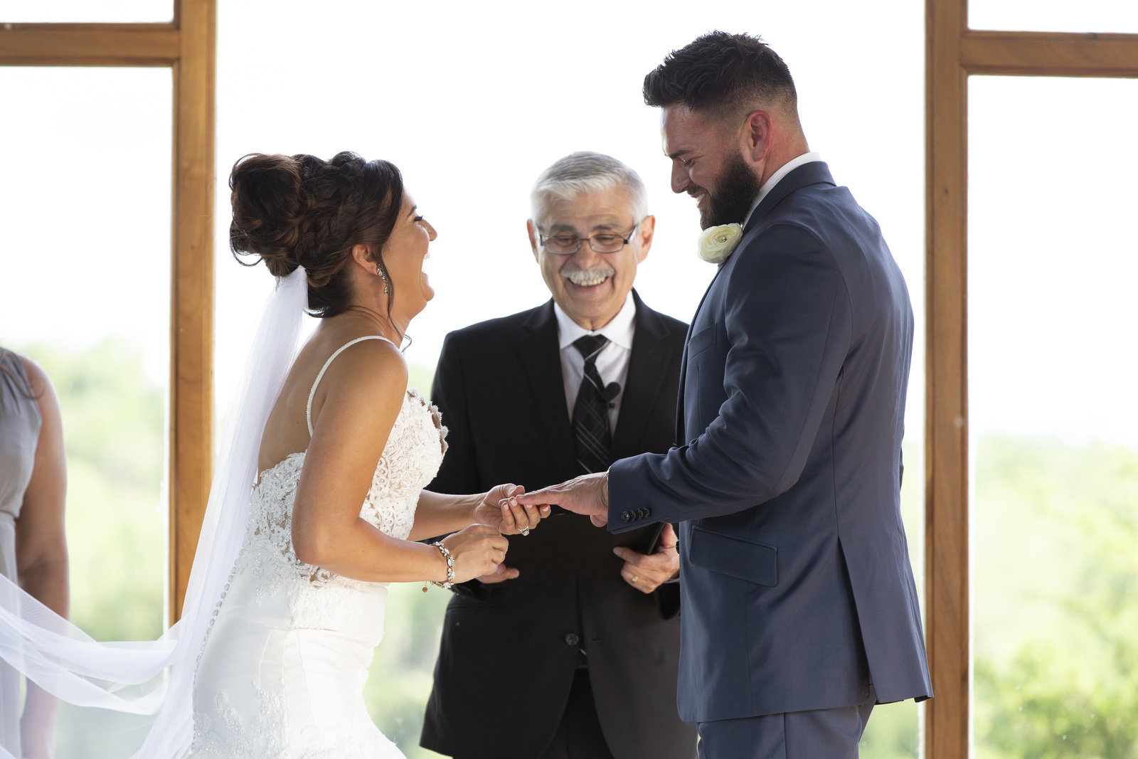 RMPhotography_PenaWedding_May4th2019_Ceremony-55