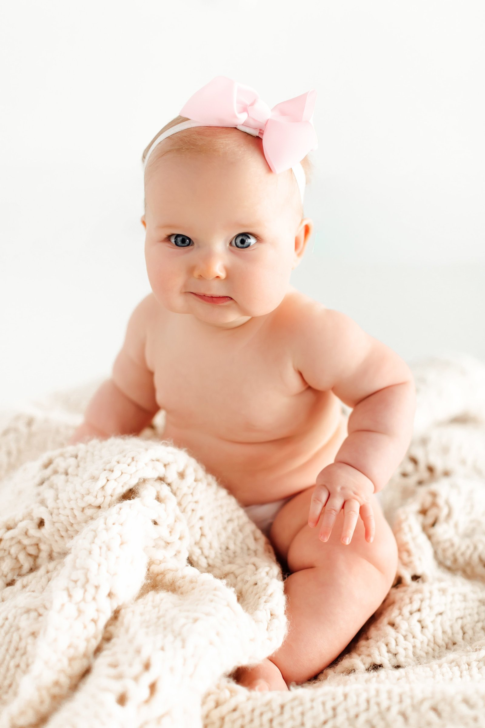 St_Louis_Baby_Photographer_Kelly_Laramore_Photography_33