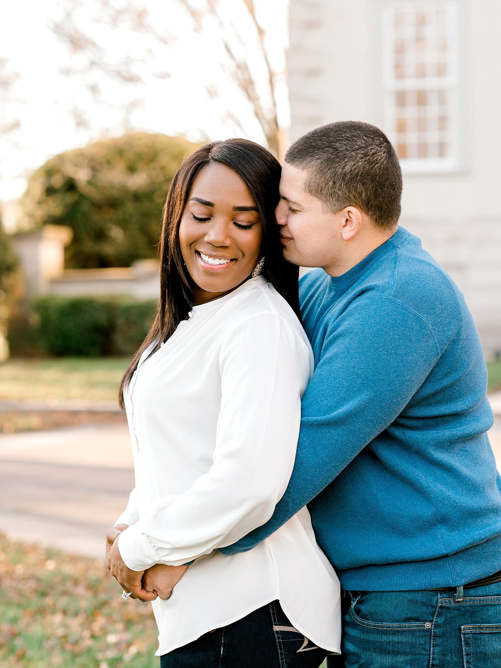 WEBSITE-great marsh estate engagement session-3