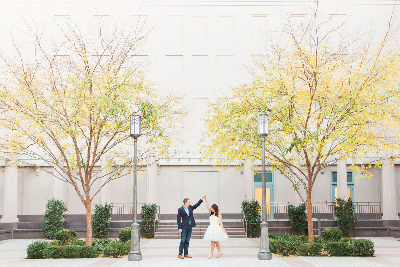 Smith-Center-Engagement-105