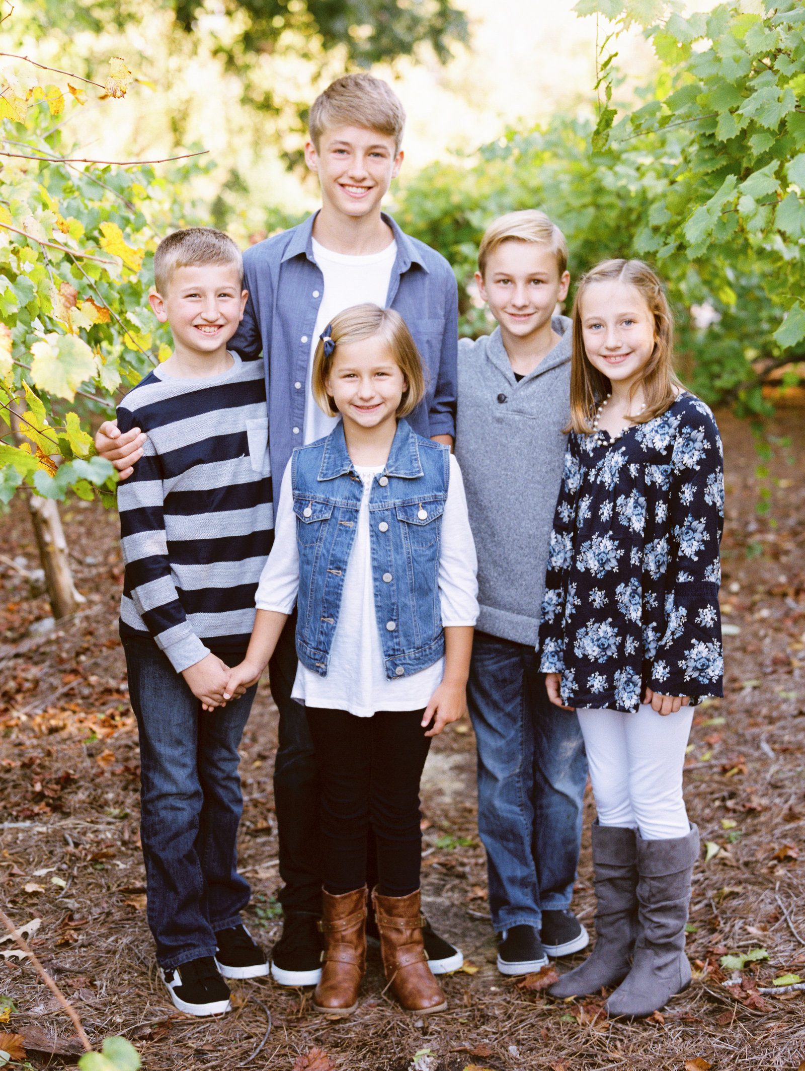raleigh_nc_family_film_photographer_caseyrose_laurafamily_001