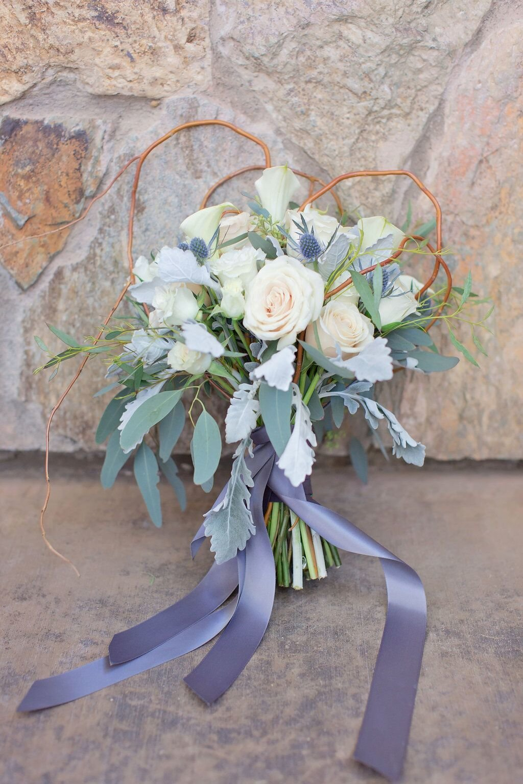 Your-Event-Florist-Arizona-Wedding-Flowers143