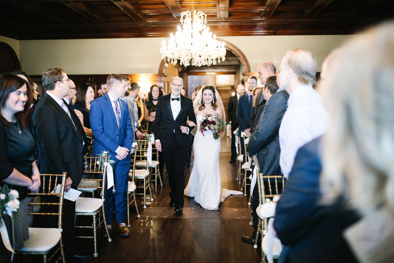 Semple-Mansion-Winter-Elegant-Wedding