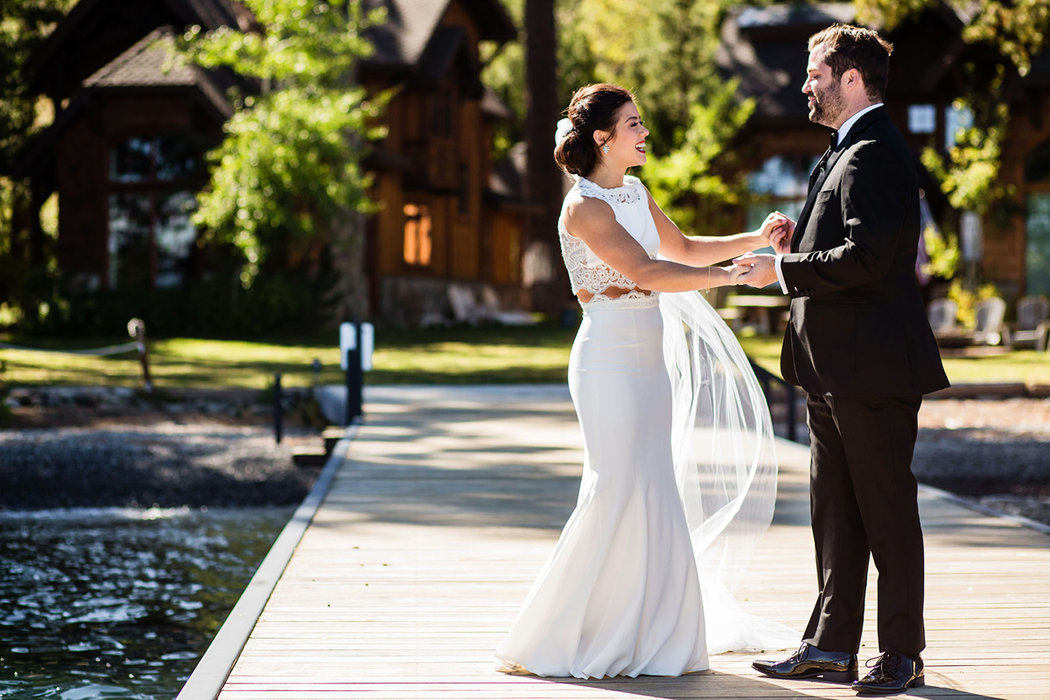 Kahlynn_Evan_West_Shore_Cafe_Lake_Tahoe_Wedding_Destination_Wedding_Photographer_Shaunte_Dittmar_Photography_23