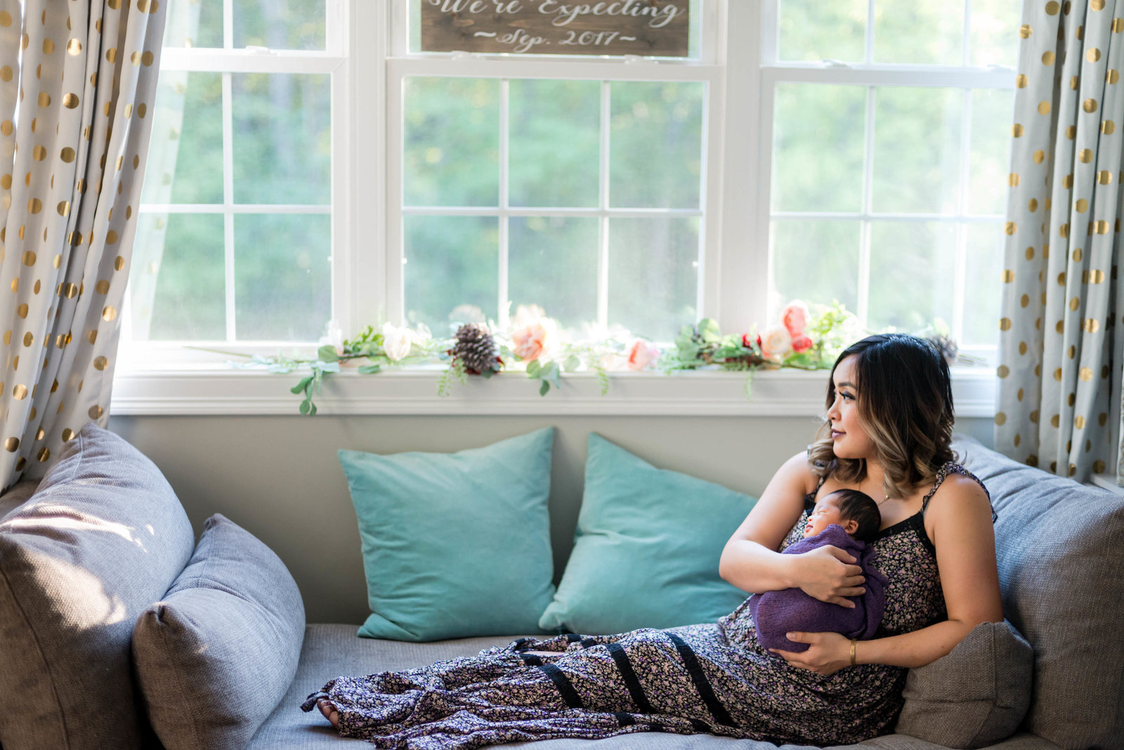 Boston-Newborn-Photographer-Lifestyle-Documentary-Home-Styled-Session-423