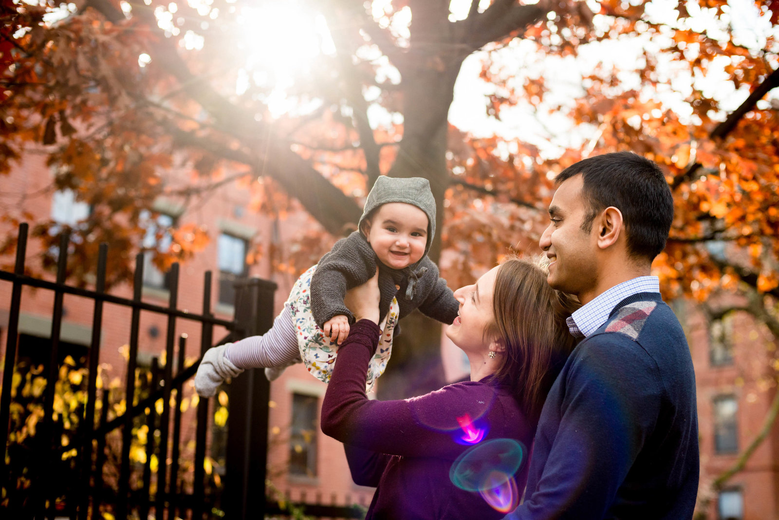 Boston-Family-Child-Photographer-Fall-Session-31