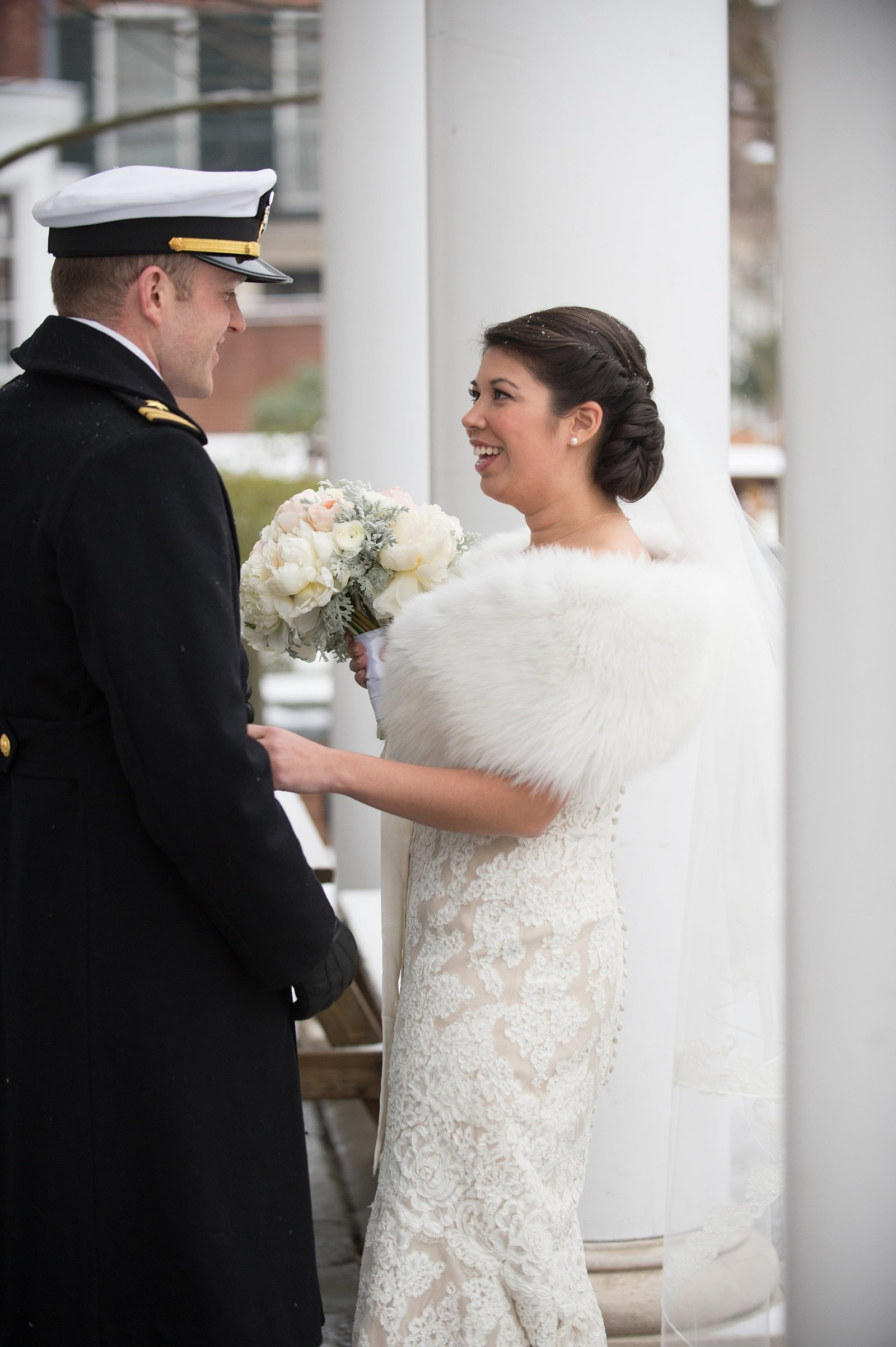 yale_university_wedding_winter_new_haven_ct_0014