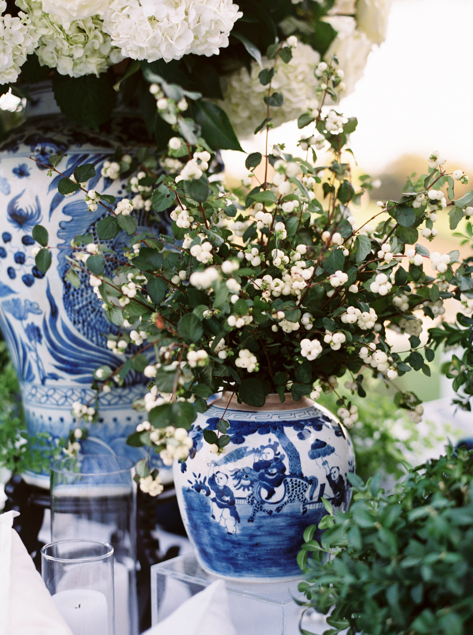 sarah kate photography dallas wedding photographer _0029