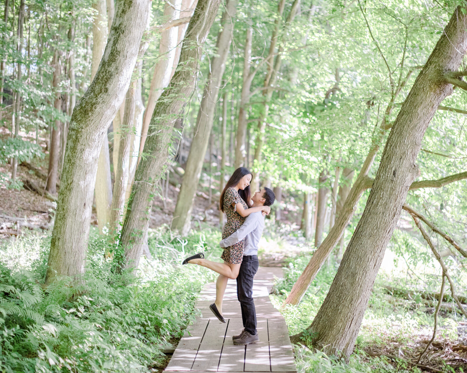 57-hudson-valley-ny-engagement-photographer
