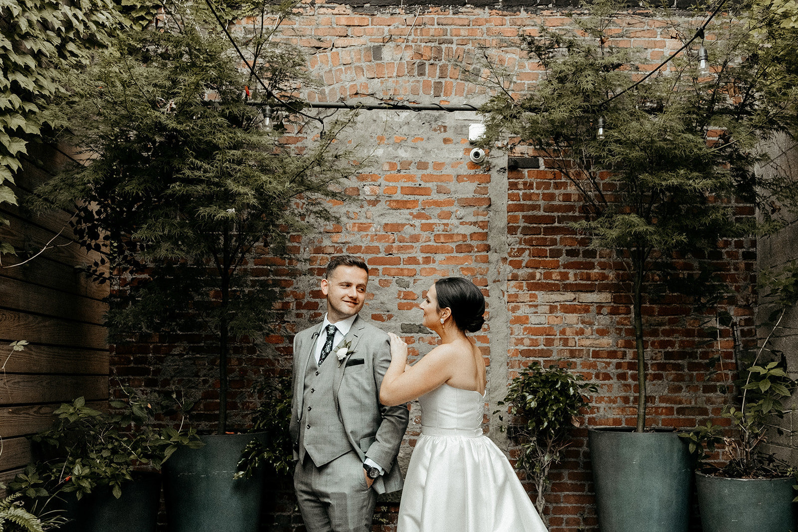 Lauren + Matthew-266_websize