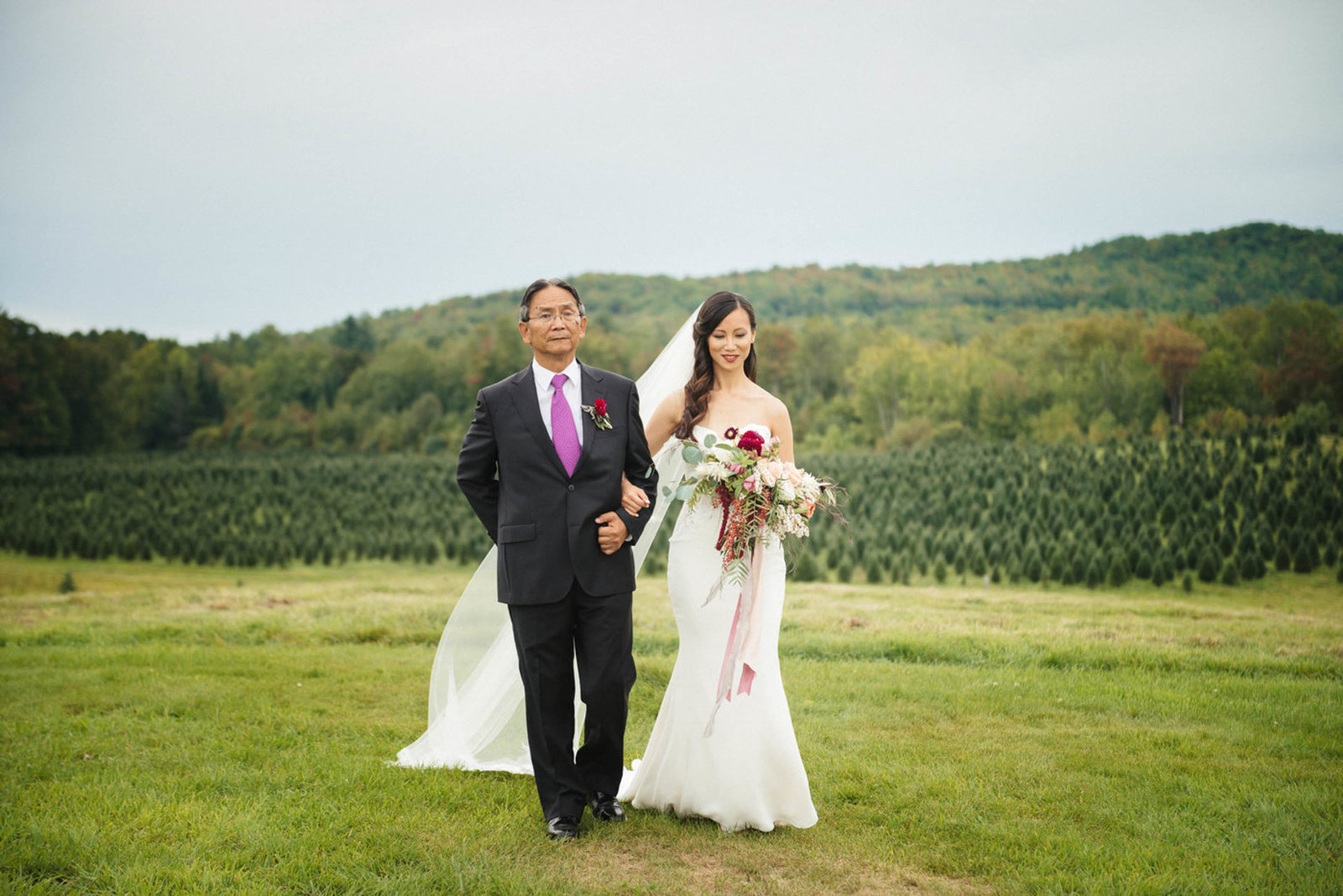 Boston-Wedding-Photographer-The-Rocks-Estate-23