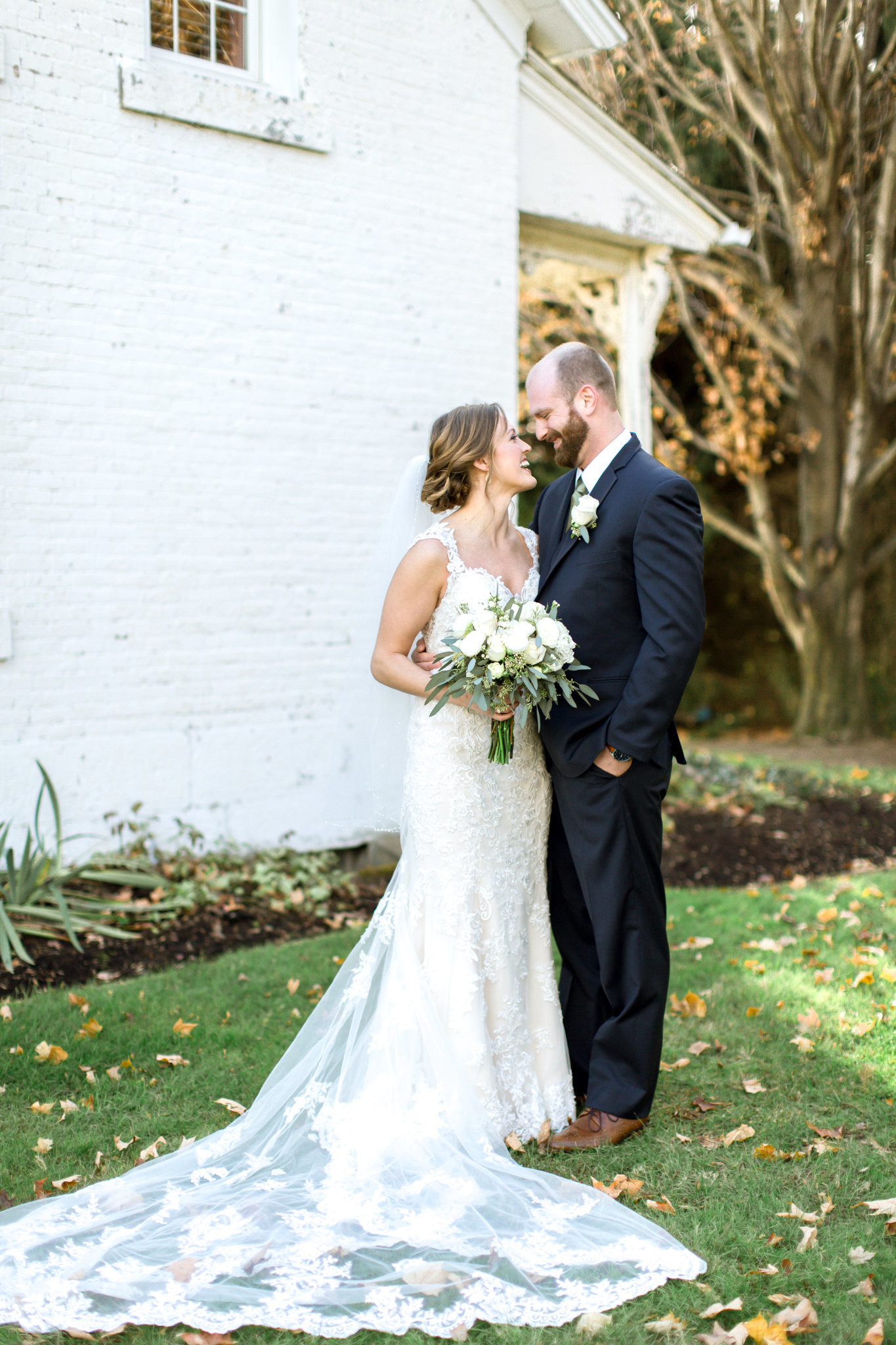 cleveland wedding photographers Austin and rachel -6853