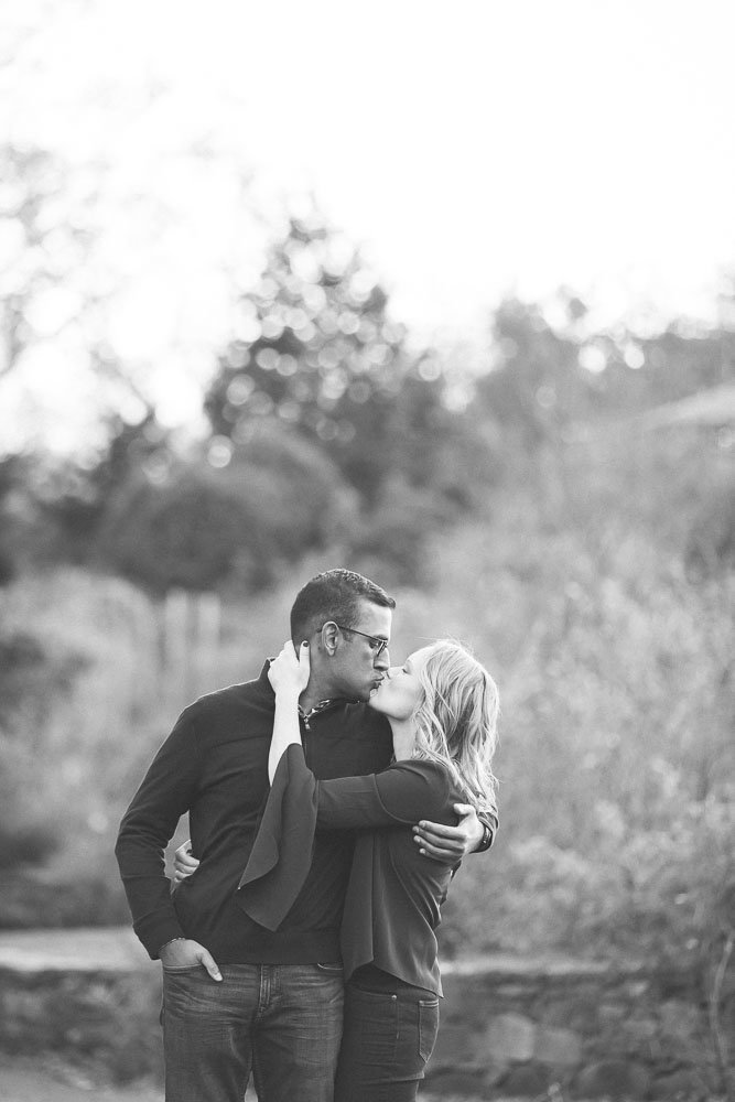 boston_engagement_photographer-0001