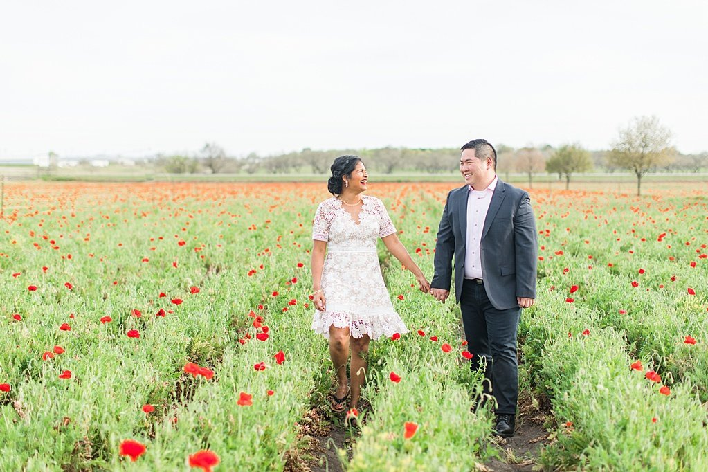 Fredericksburg-Texas-Engagement-Photos-at-Wildseed-Farms_0007