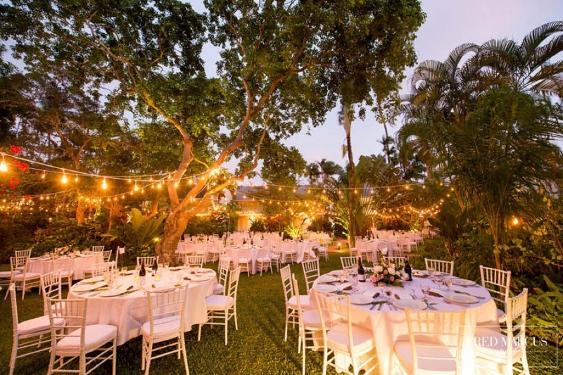 barbados_wedding_planner_cobblers_cove_speightstown_0056