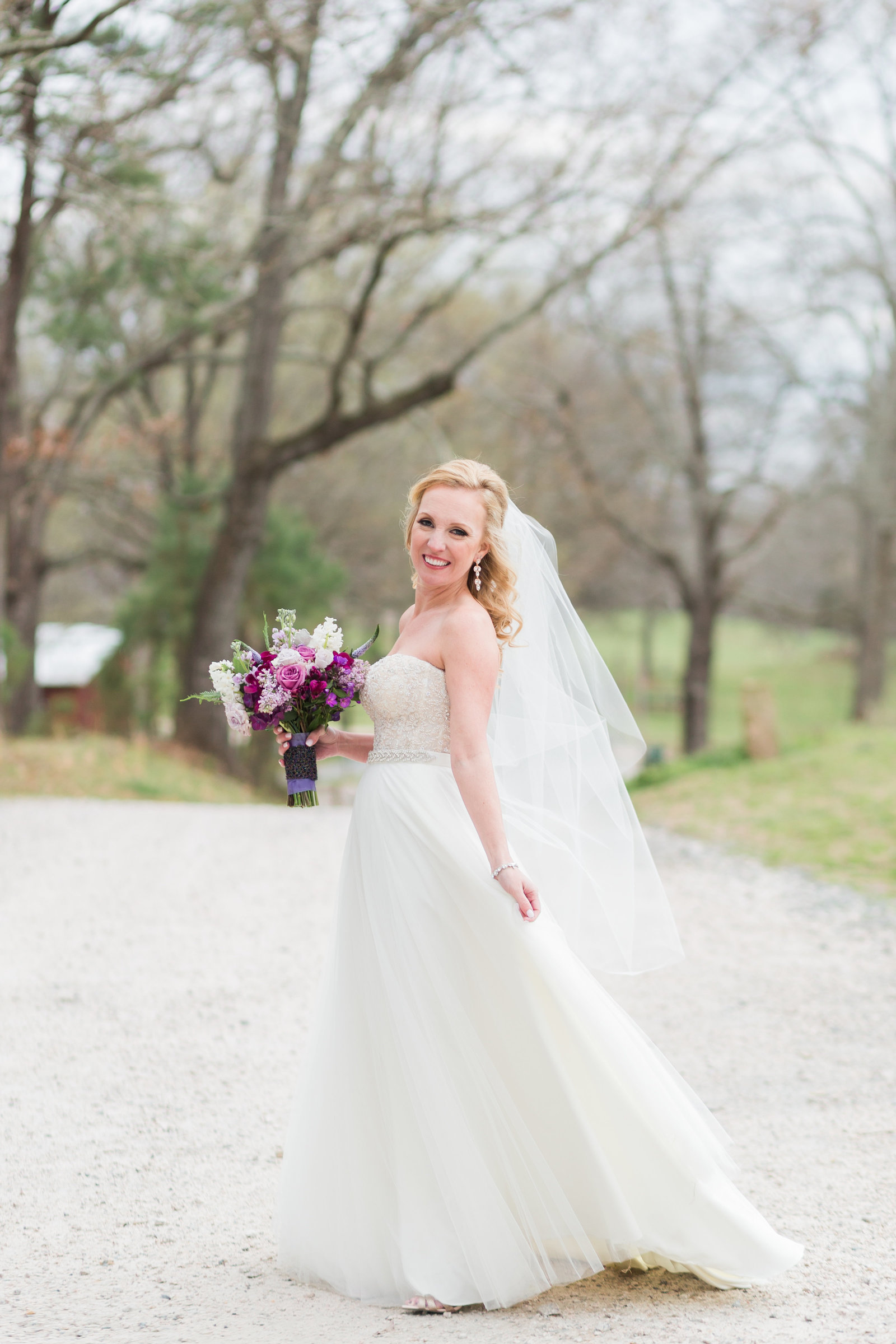 Dan and Sarah Married-Favorites-Samantha Laffoon Photography-27