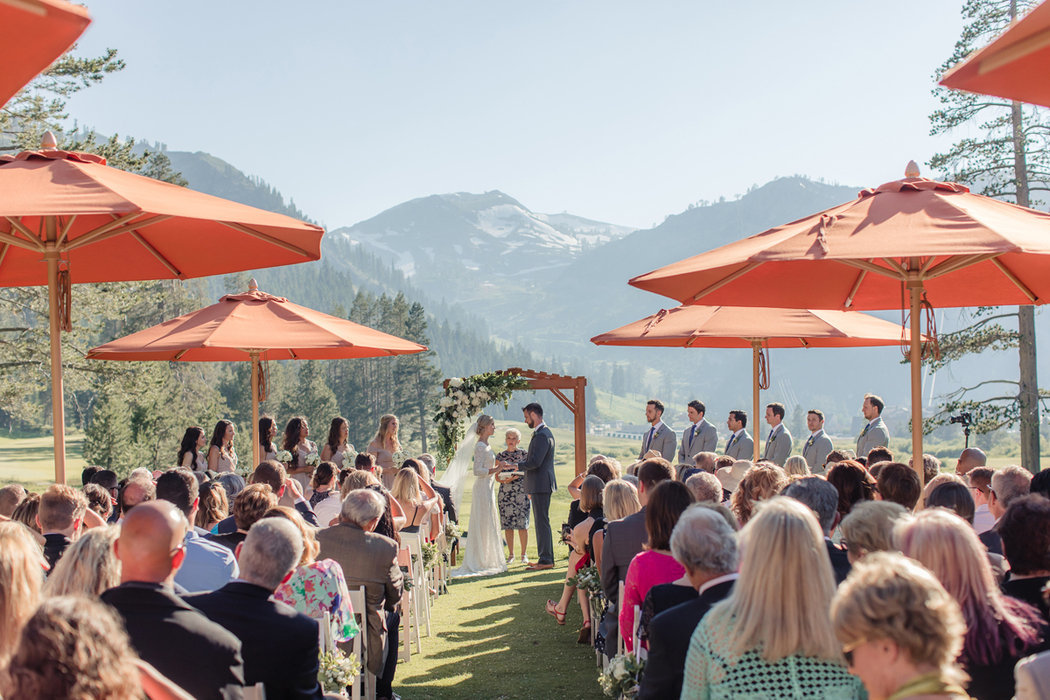 Lake-Tahoe-Wedding-Squaw-Vallery-Resort-Katya-Ryan-0106