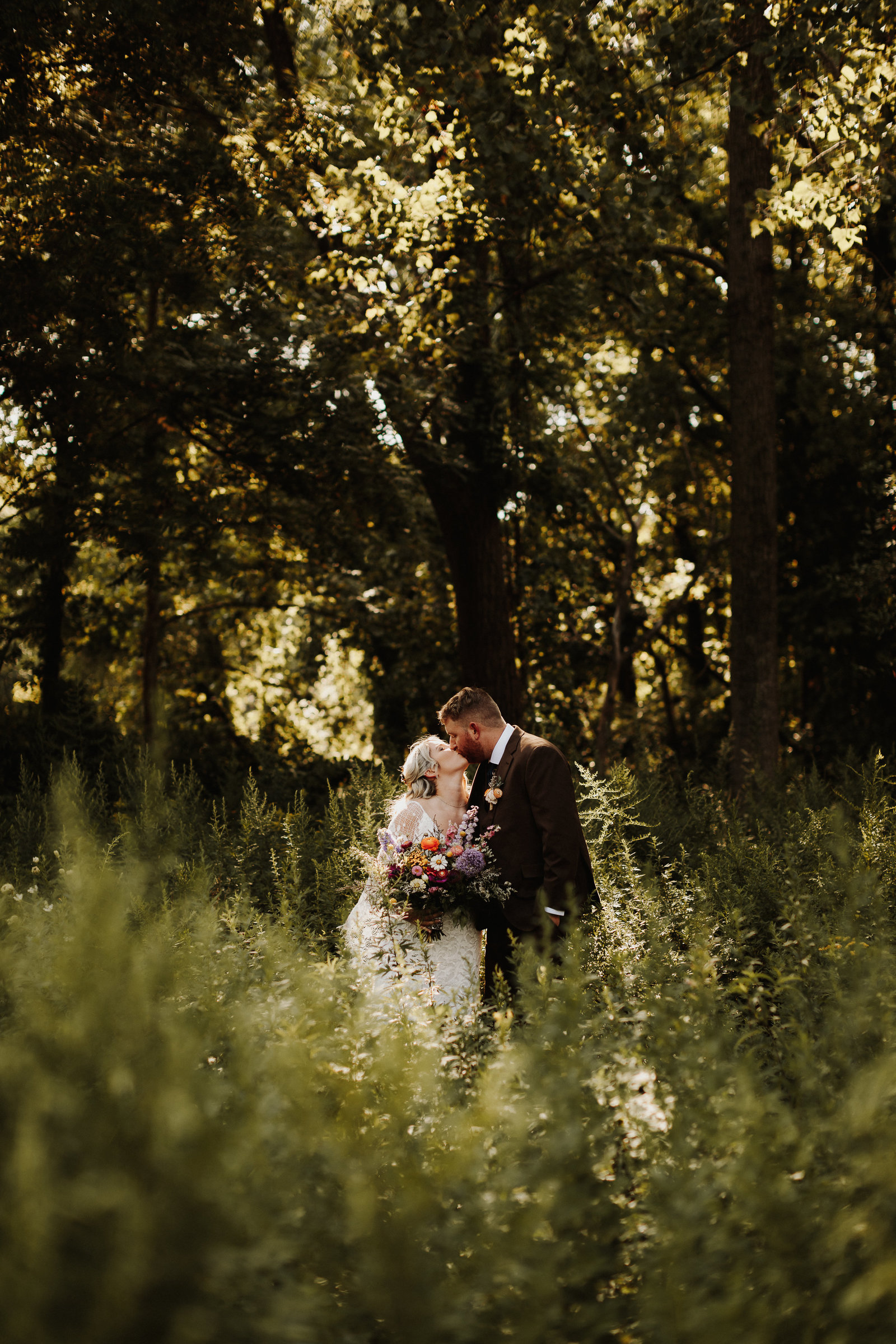 TheRamsdens-HudsonValleyWeddingandElopementPhotographers-5111