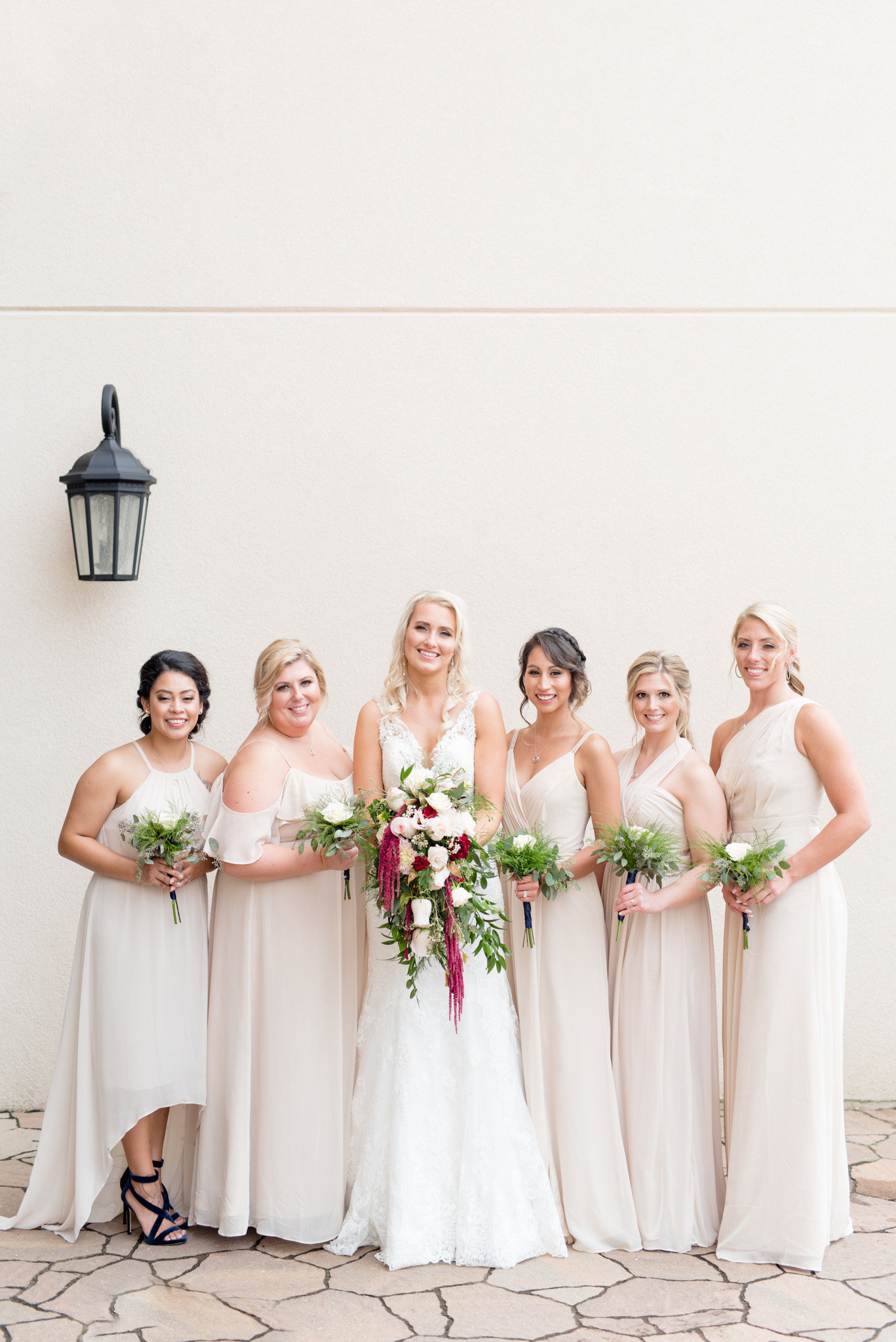Indianapolis-Luxury-Wedding-Photographer 0020