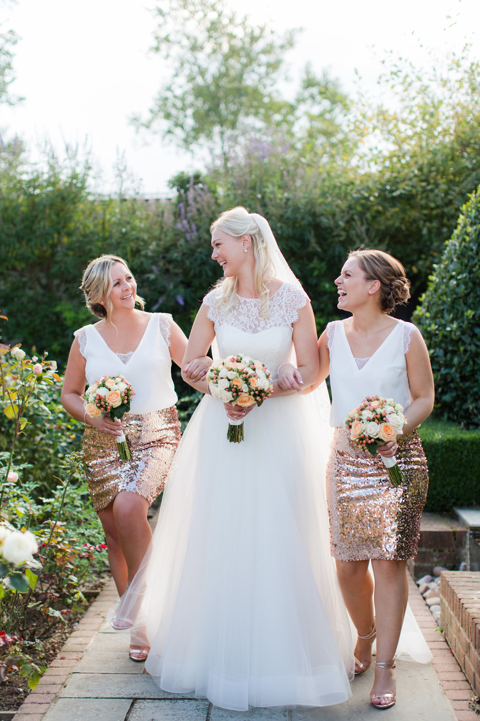 adorlee-0756-southend-barns-wedding-photographer-chichester-west-sussex