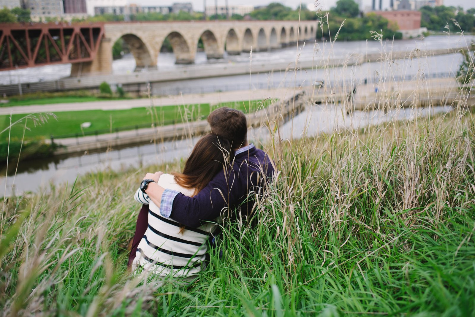Minneapolis Couples Engagement Session Photographer_3553