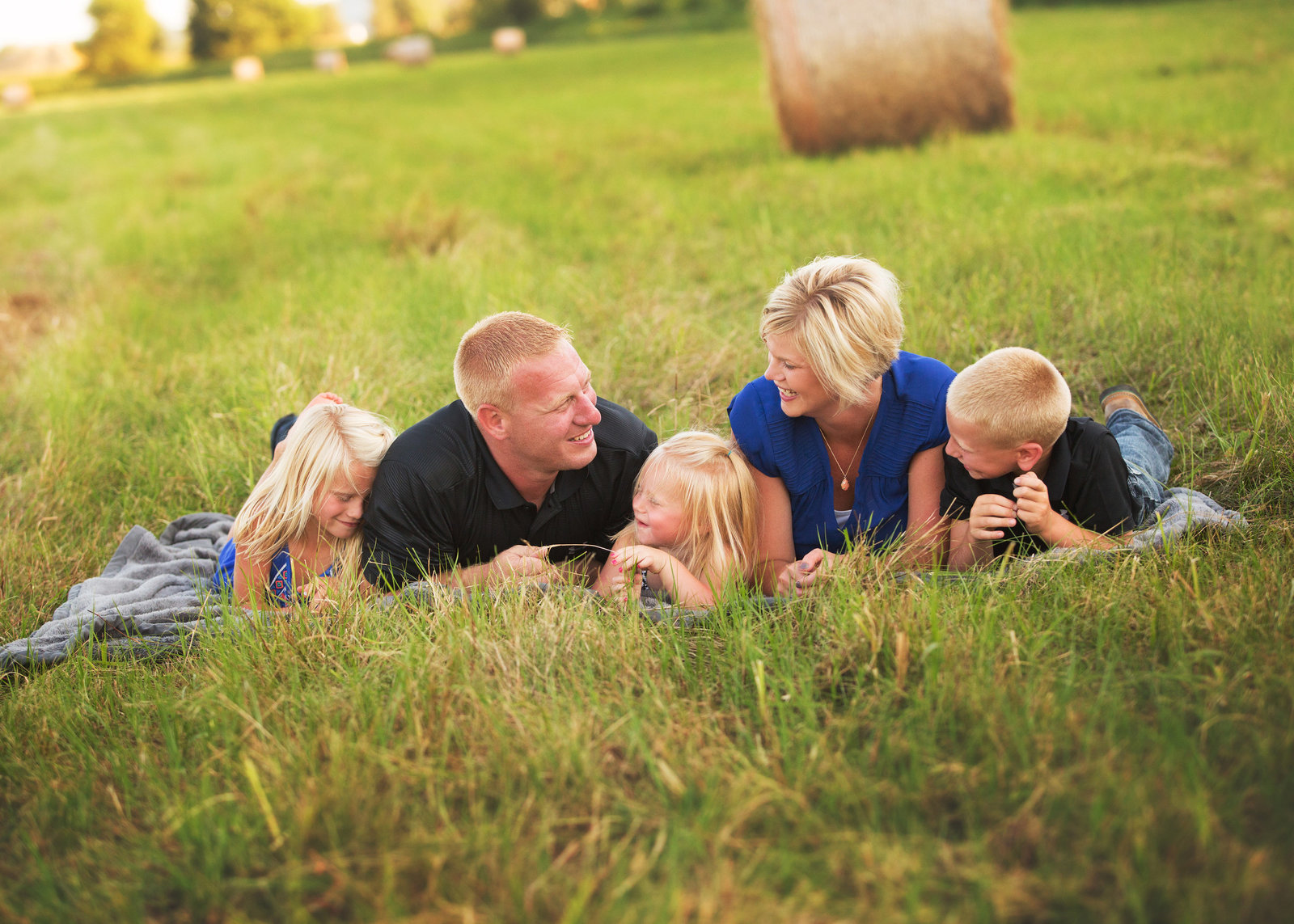 Minnesota-Family-Photographer-Twin-Cities-Family-Photos_1529