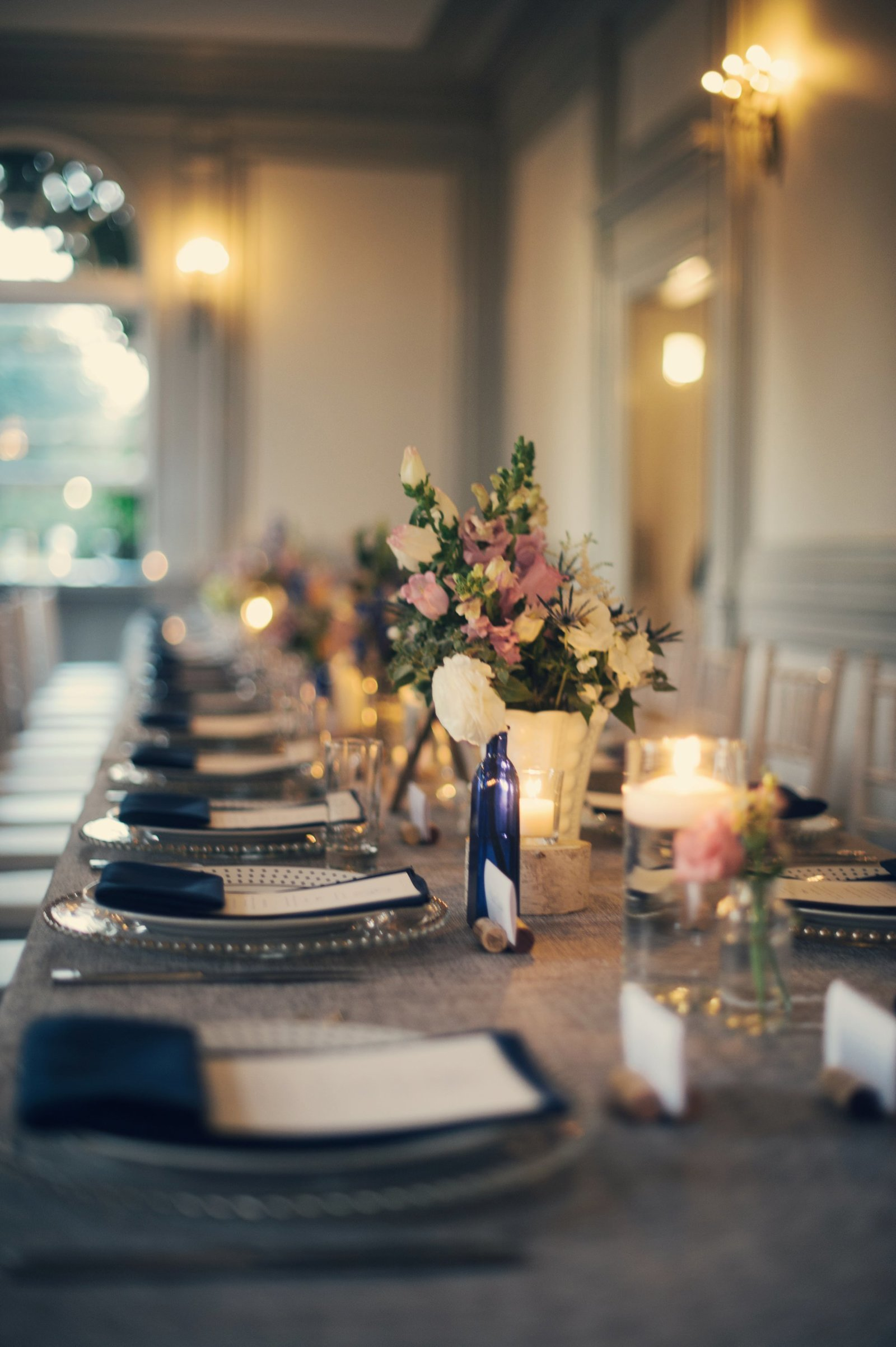 romantic_navy_eolia_mansion_wedding_waterford_connecticut__0070