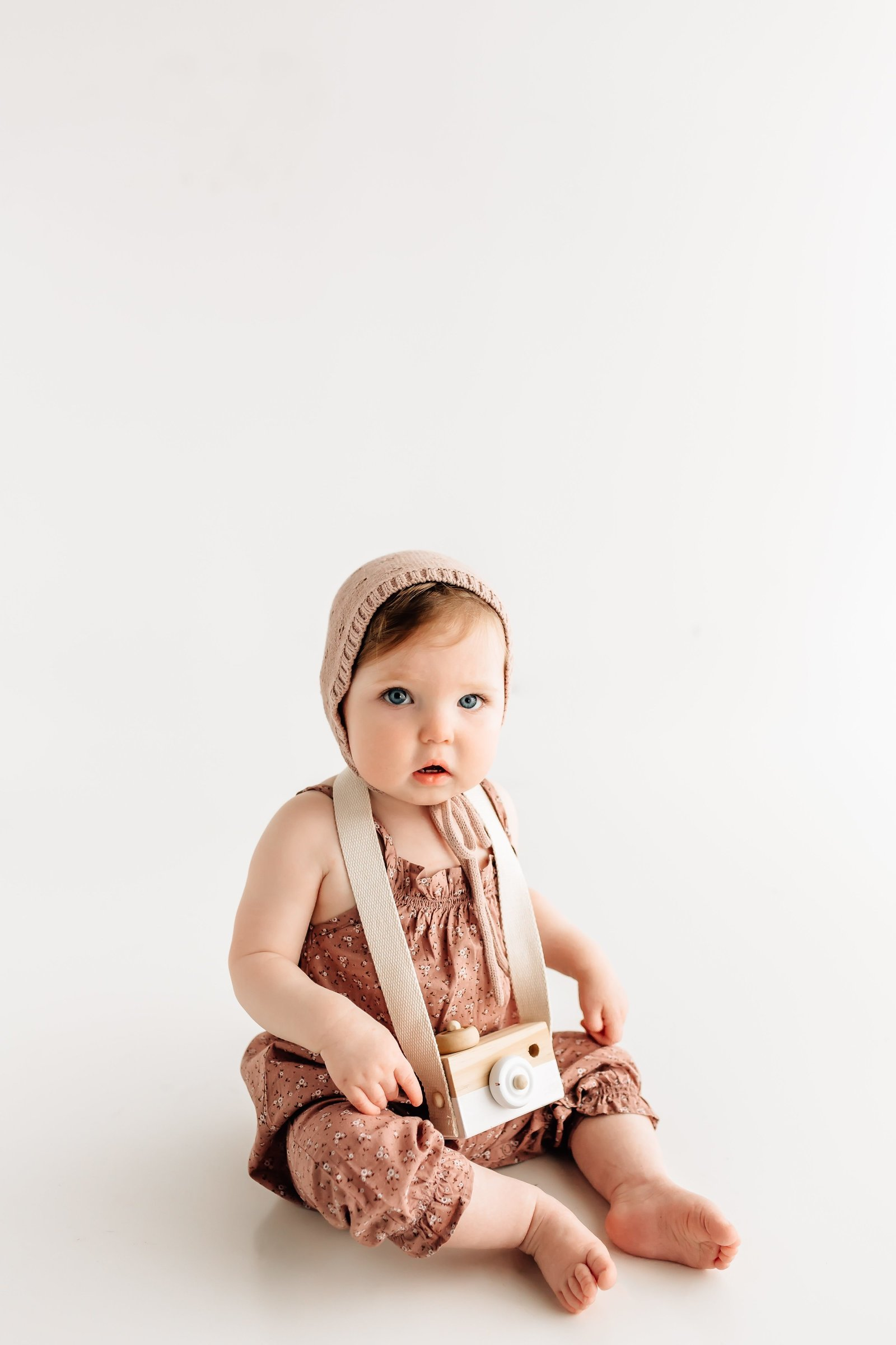 St_Louis_Baby_Photographer_Kelly_Laramore_Photography_12