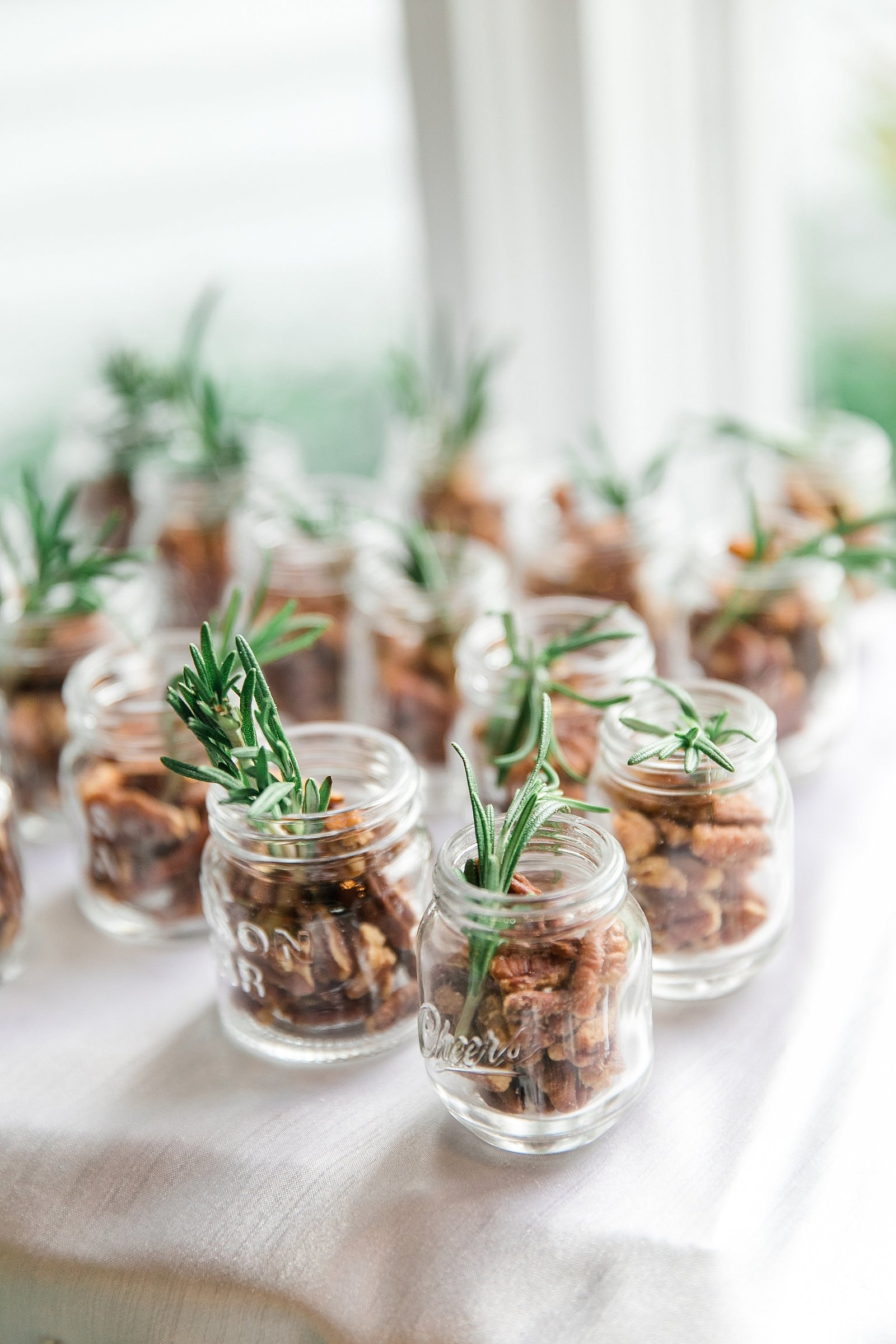wedding-snacks-rosemary