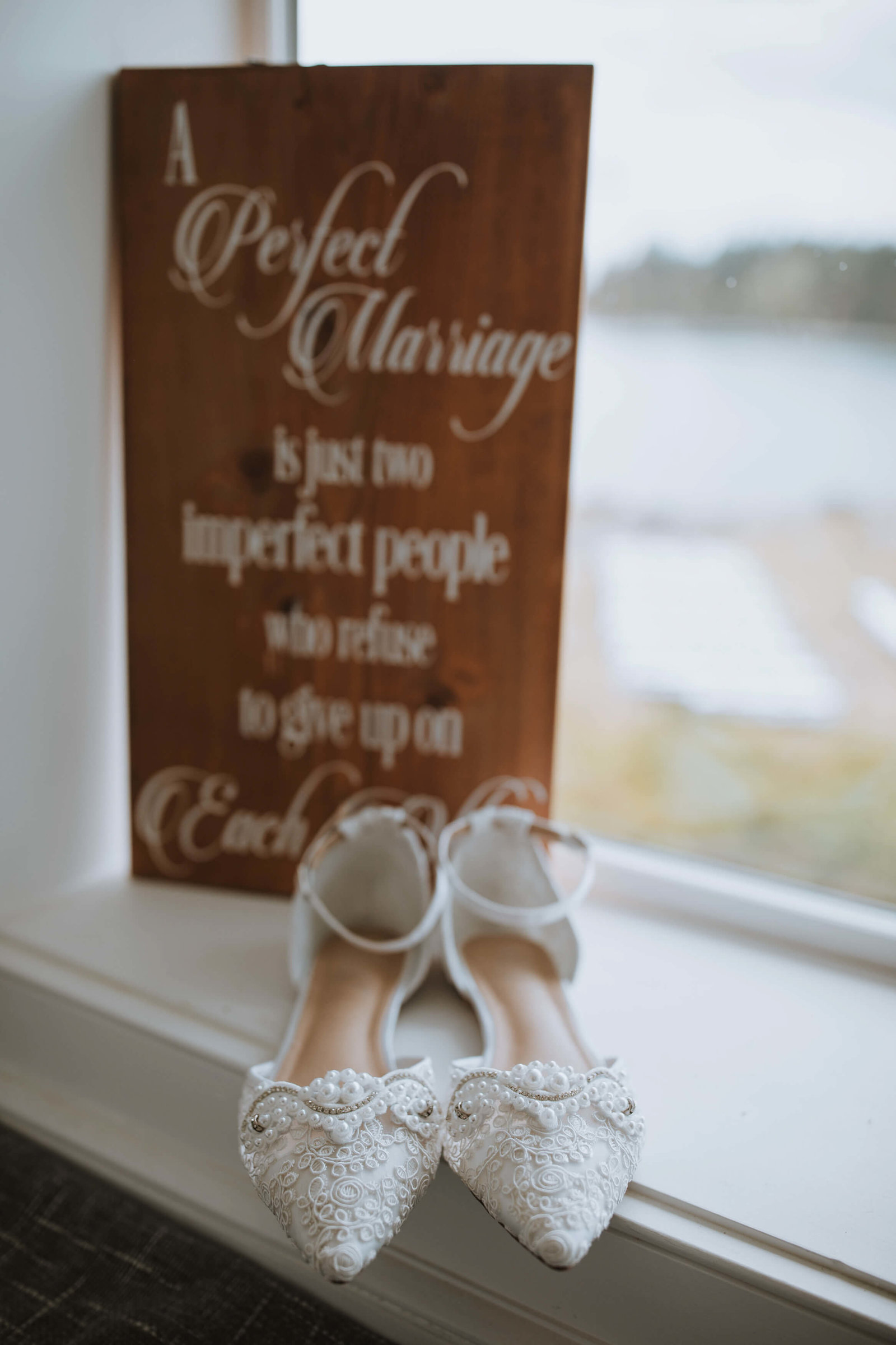 wedding-details-by-adina-preston-photography-27