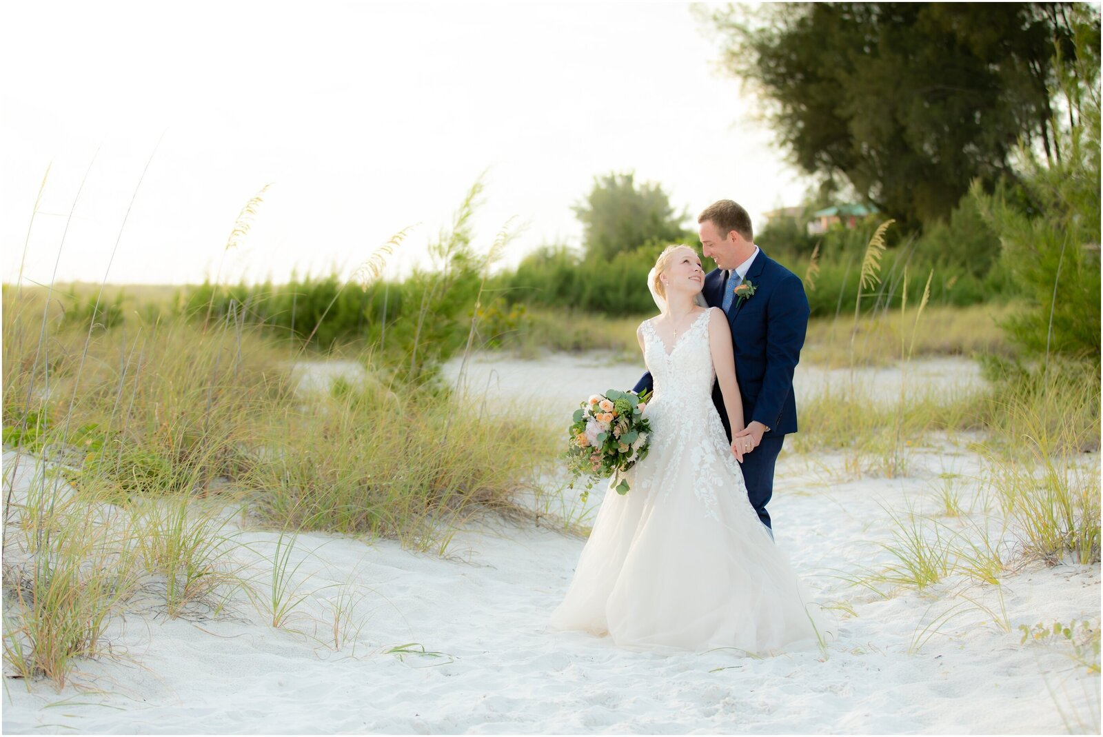 Love and Style Photography - Sarasota Photographer_2607