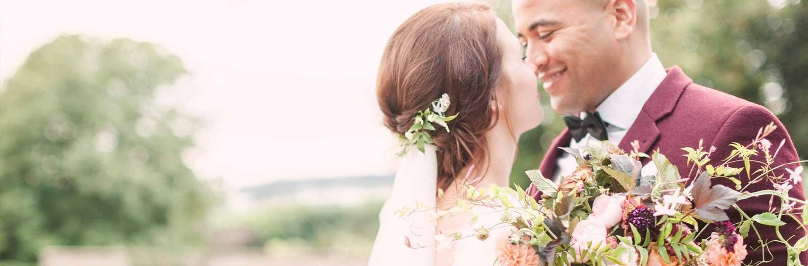Wiltshire Wedding Photographer | Christina Sarah Photography