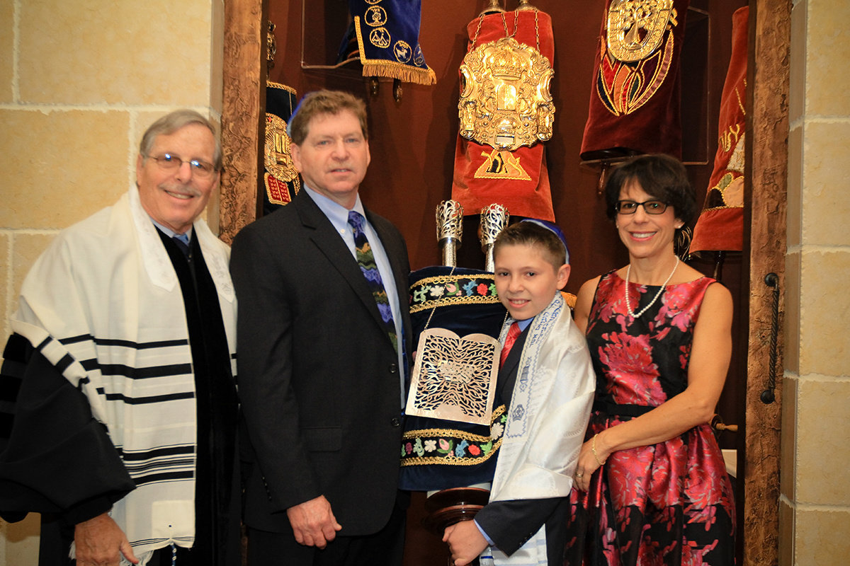 b'nai-israel-reform-temple-bar-mitzvah-photosIMG_3182_websize